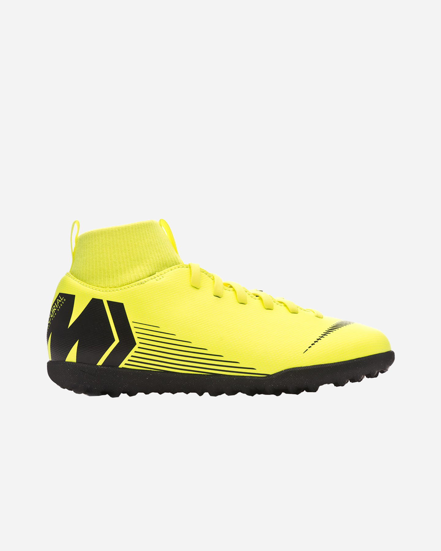 Scarpe Calcio Nike Mercurial Superflyx 6 Club Tf Jr AH7345 TWvEvz
