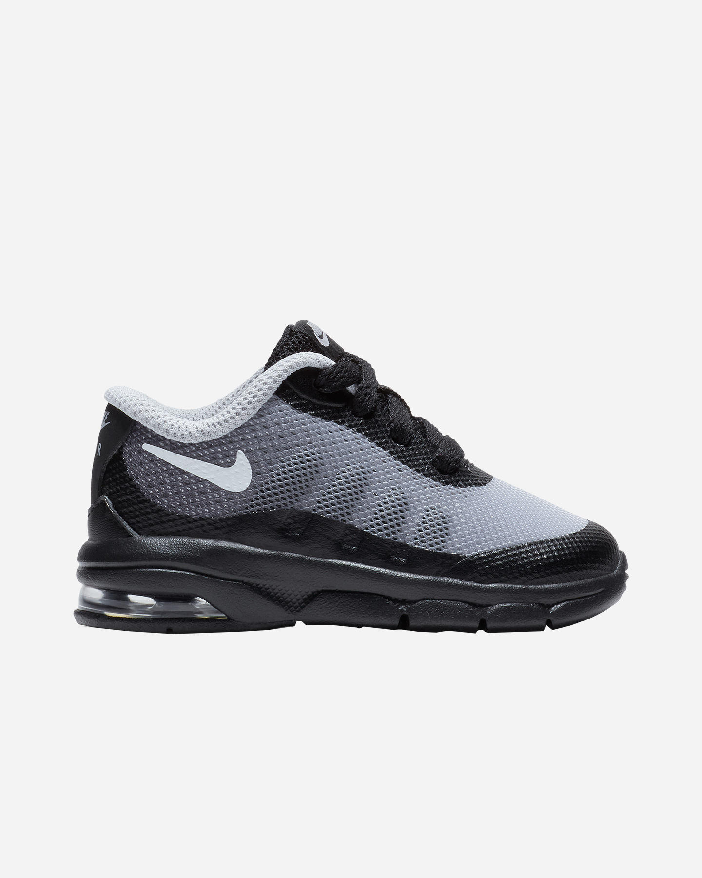 nike nike air max invigor print scarpe running uomo