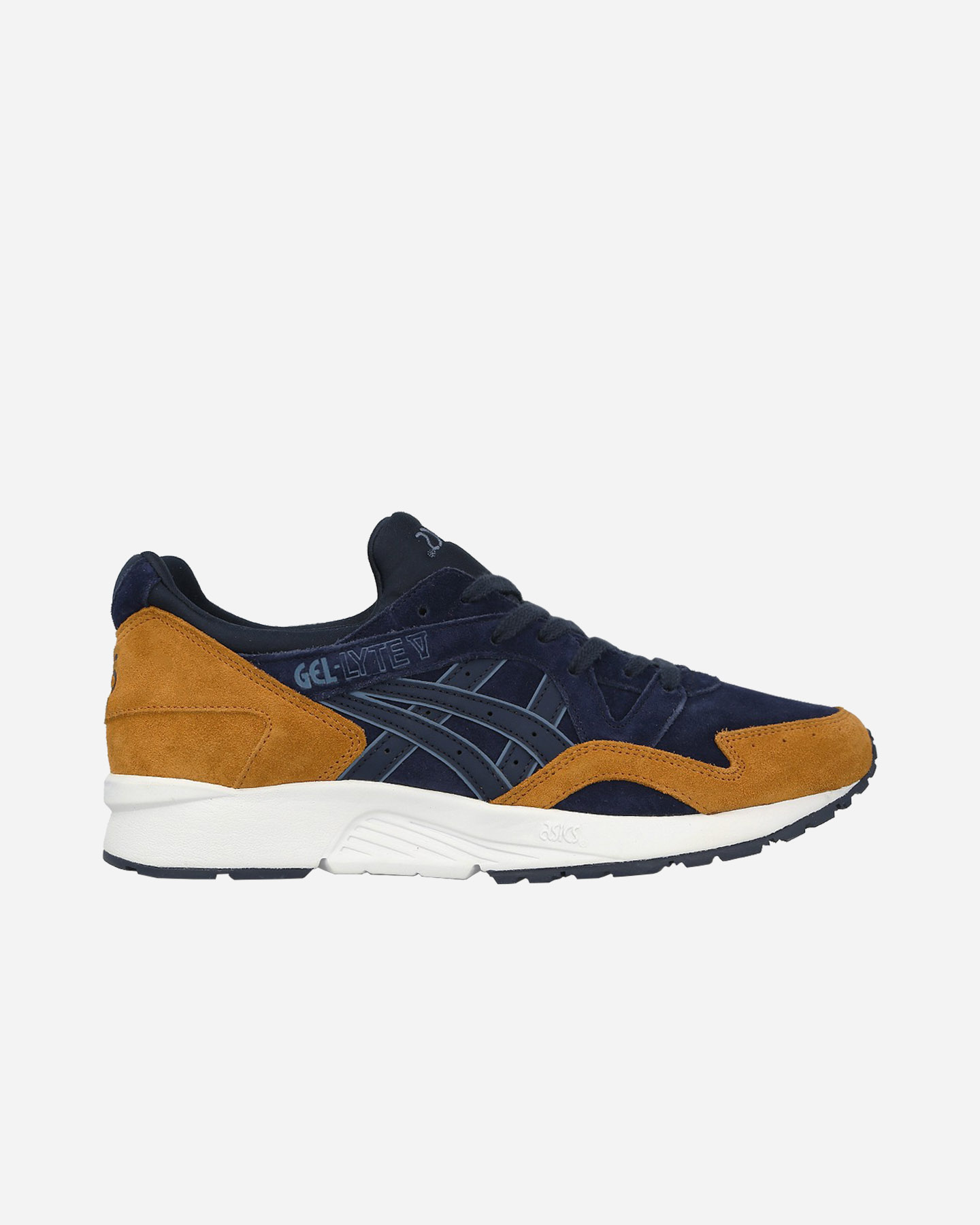 218b185287 Scarpe Sneakers Asics Gel-lyte V M HL7B3 | Cisalfa Sport