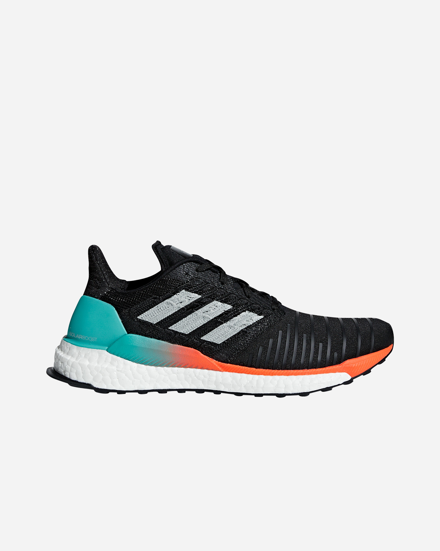 Cisalfa M Cq3168 Boost Su Running Adidas Sport Scarpe Solar Ux0wwFB