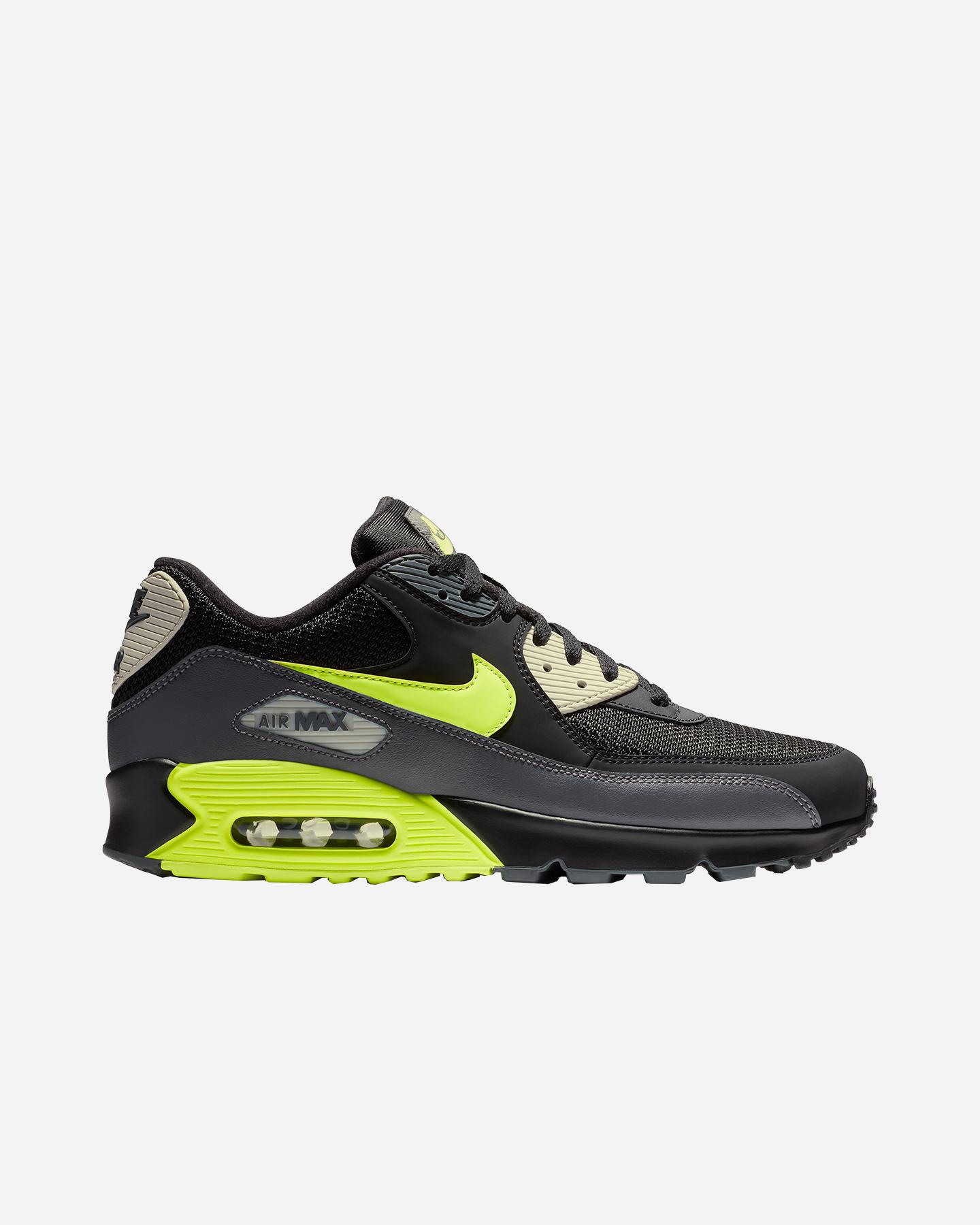 scarpe air max 90 essential