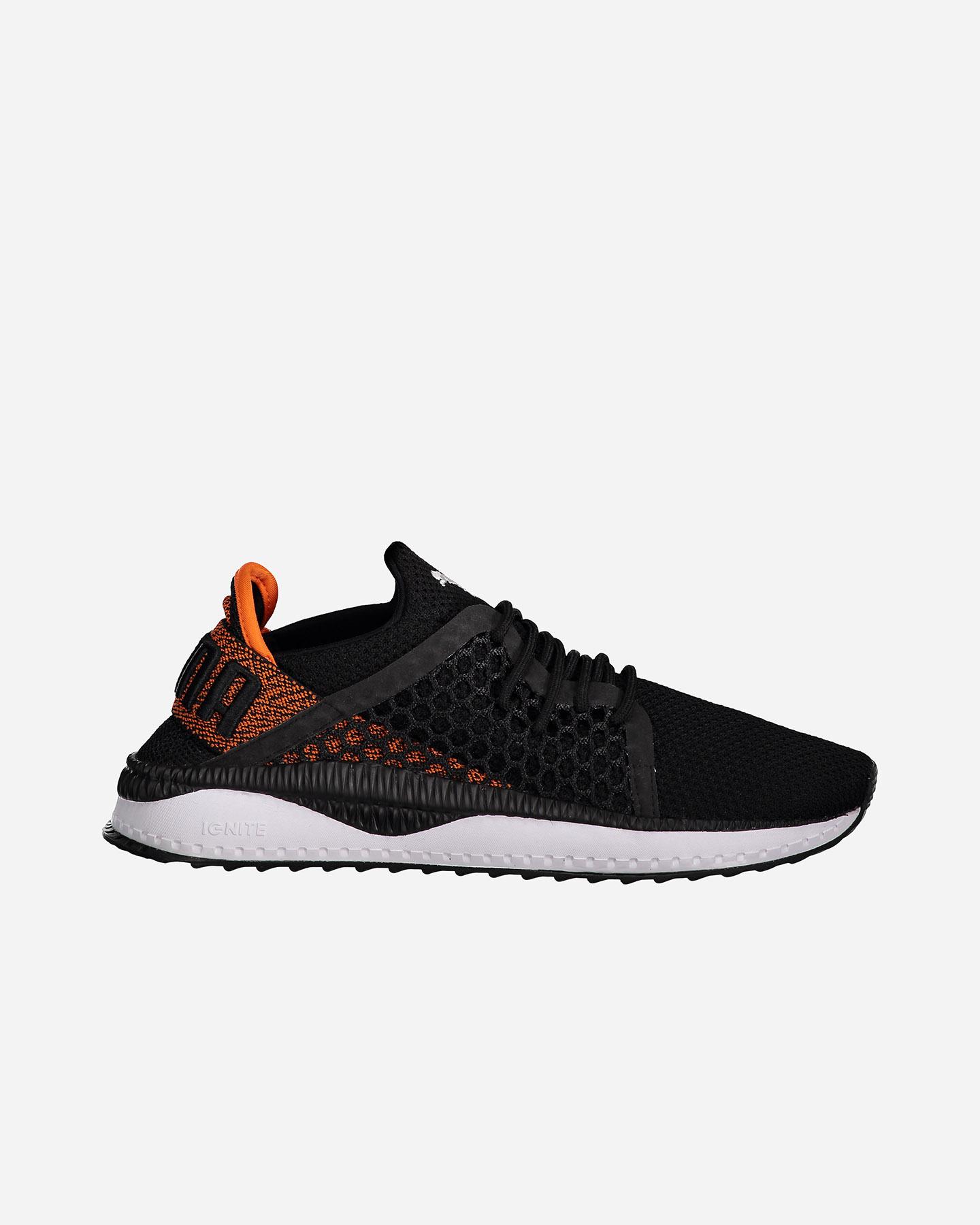 Scarpe Sneakers Puma Tsugi Netfit M 364629 002 | Cisalfa Sport