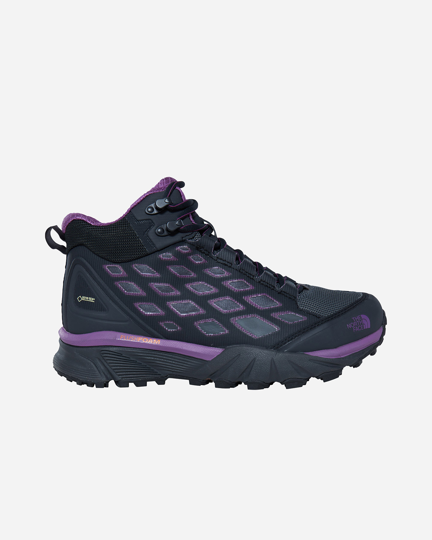 Scarpe escursionismo THE NORTH FACE ENDURUS HIKE MID GTX W ... dda7b8cc17c