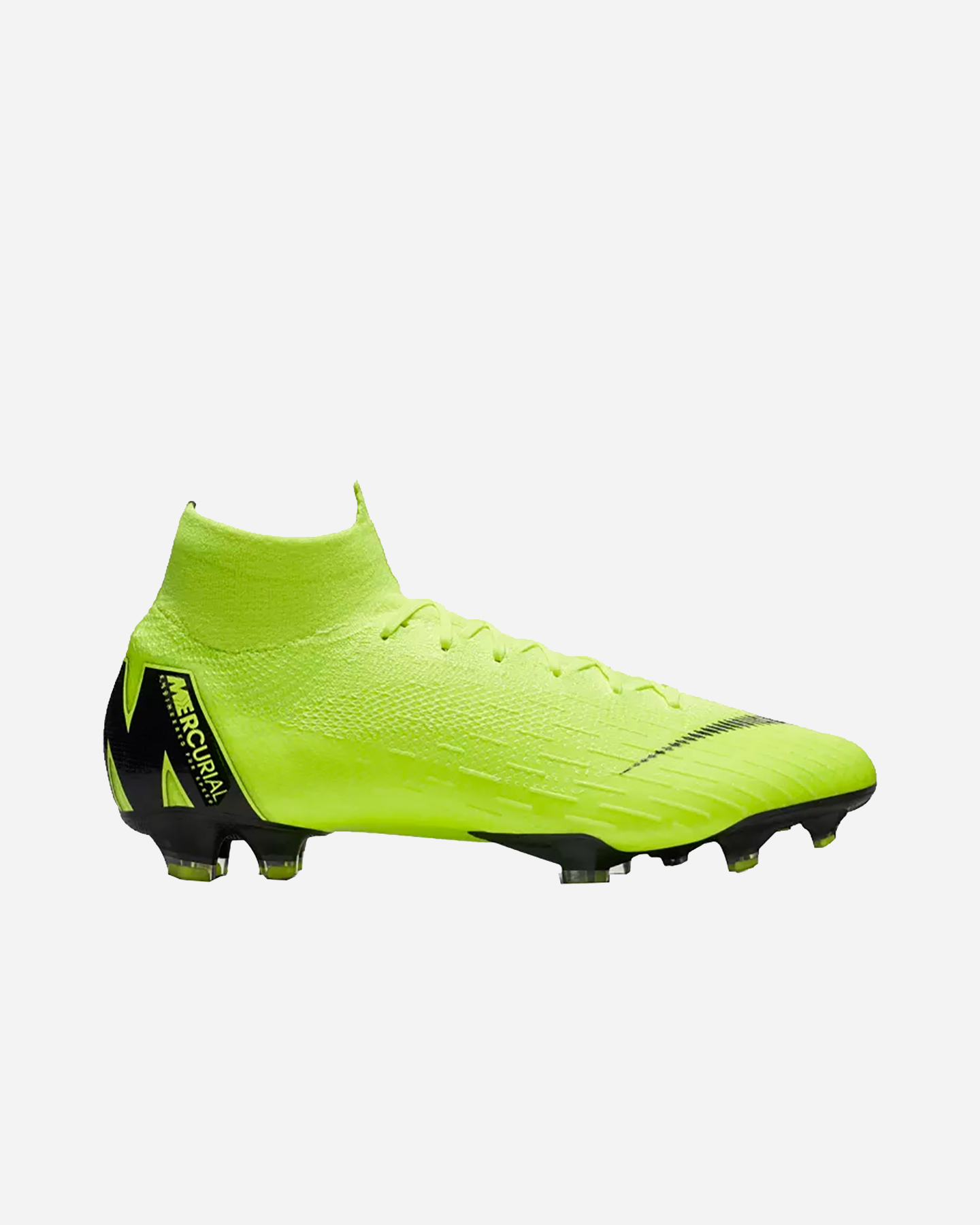 premium selection 711bc 98780 MERCURIAL SUPERFLY 360 ELITE FG M