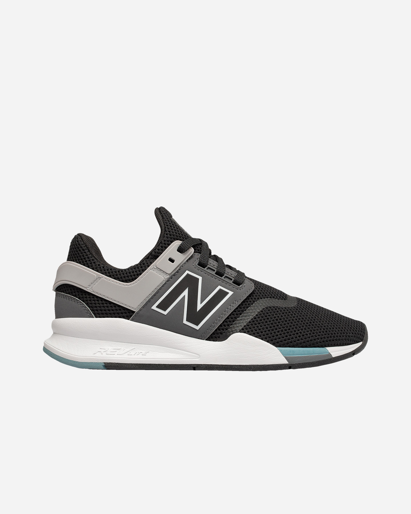 sports shoes 40a32 3cf71 247 W