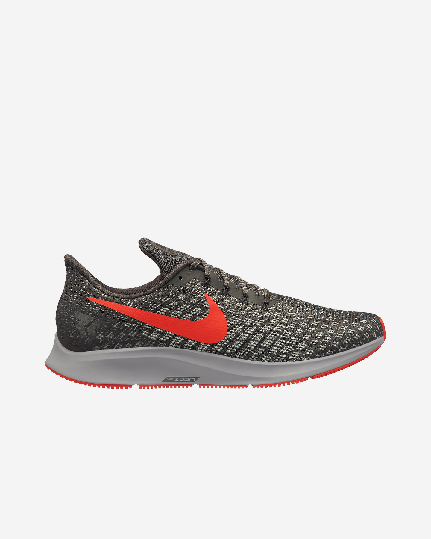 air zoom pegasus di nike