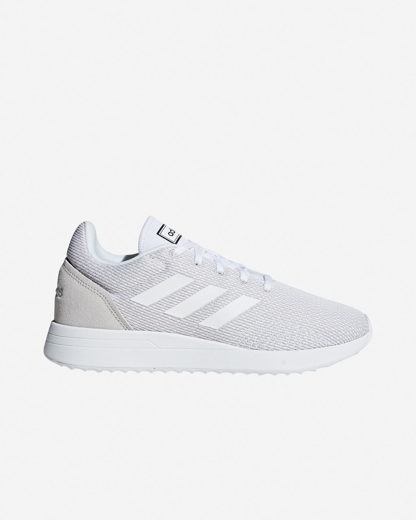 Sneakers ADIDAS RUN70S B96563   Nico