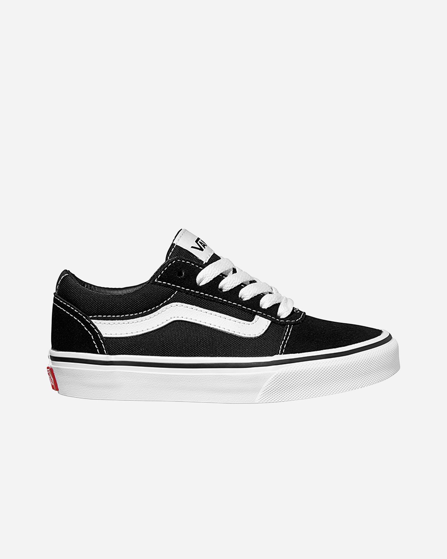 scarpe da ginnastica vans