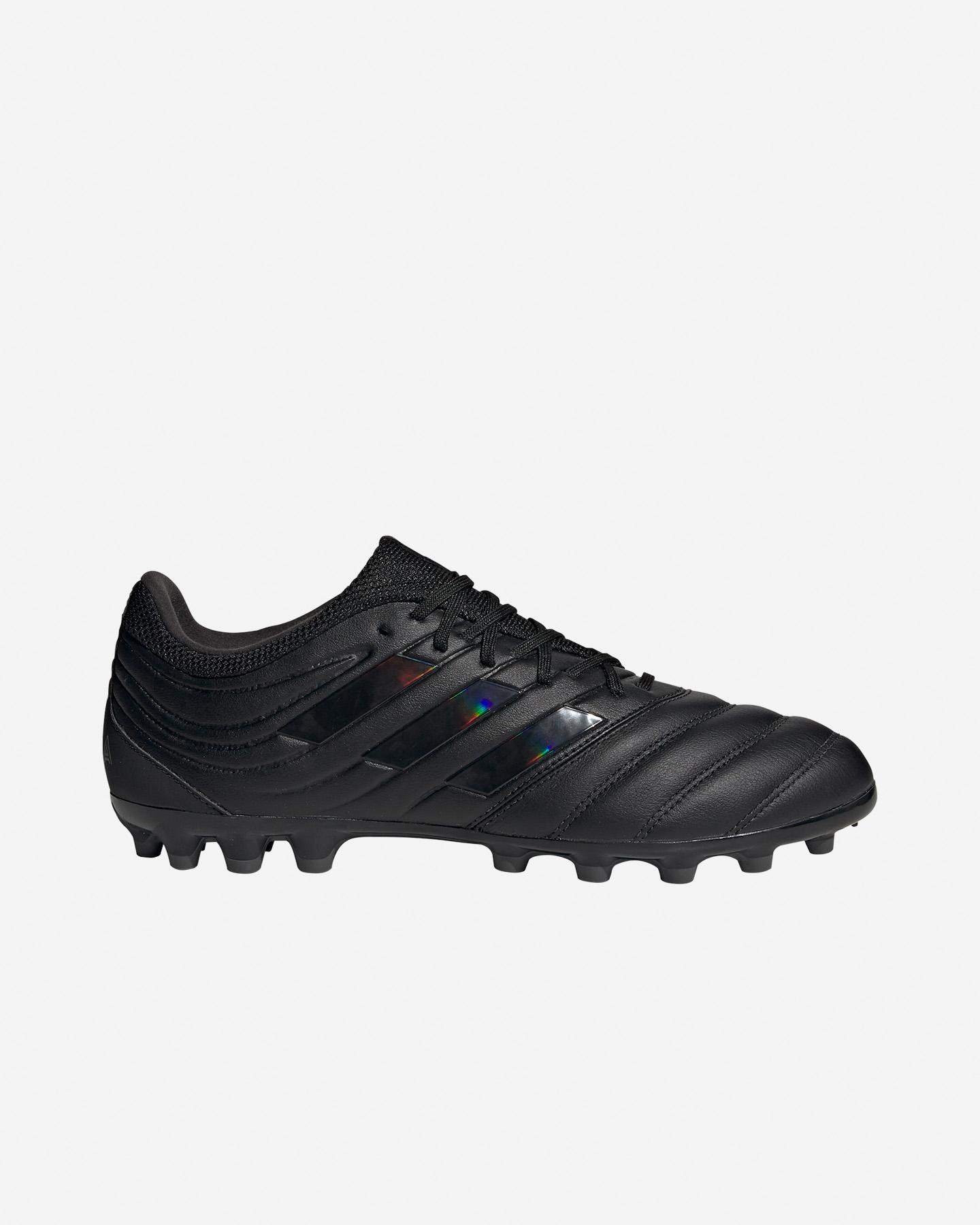 scarpe adidas ag