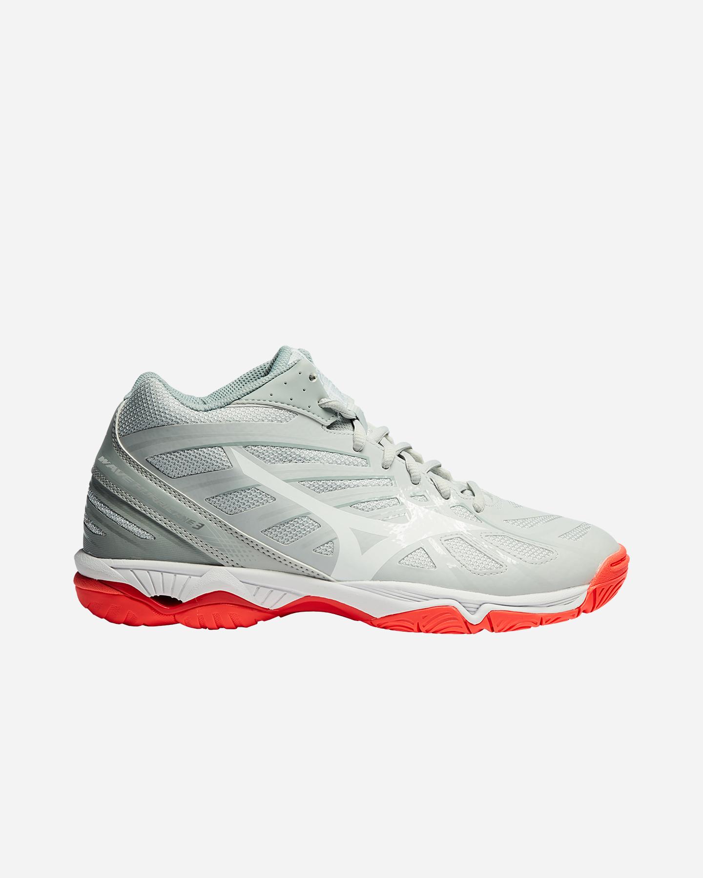 puma scarpe mizuno calcetto, Puma tec felpa medium grey