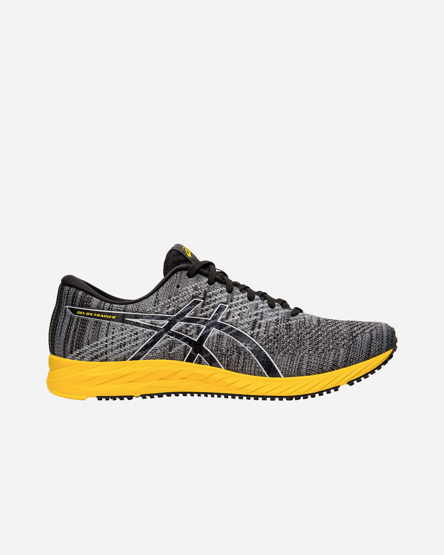 asics ds trainer uomo