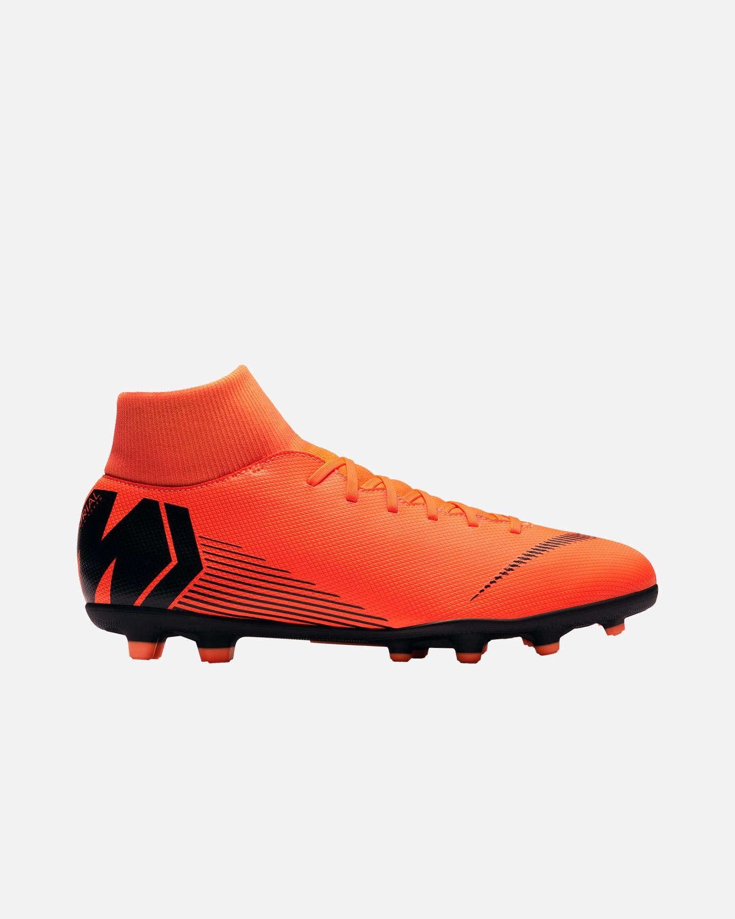 Superfly Sport Su Cisalfa Calcio Nike Mg Ah7363 Club Vi Scarpe M 810 TqPwdRP