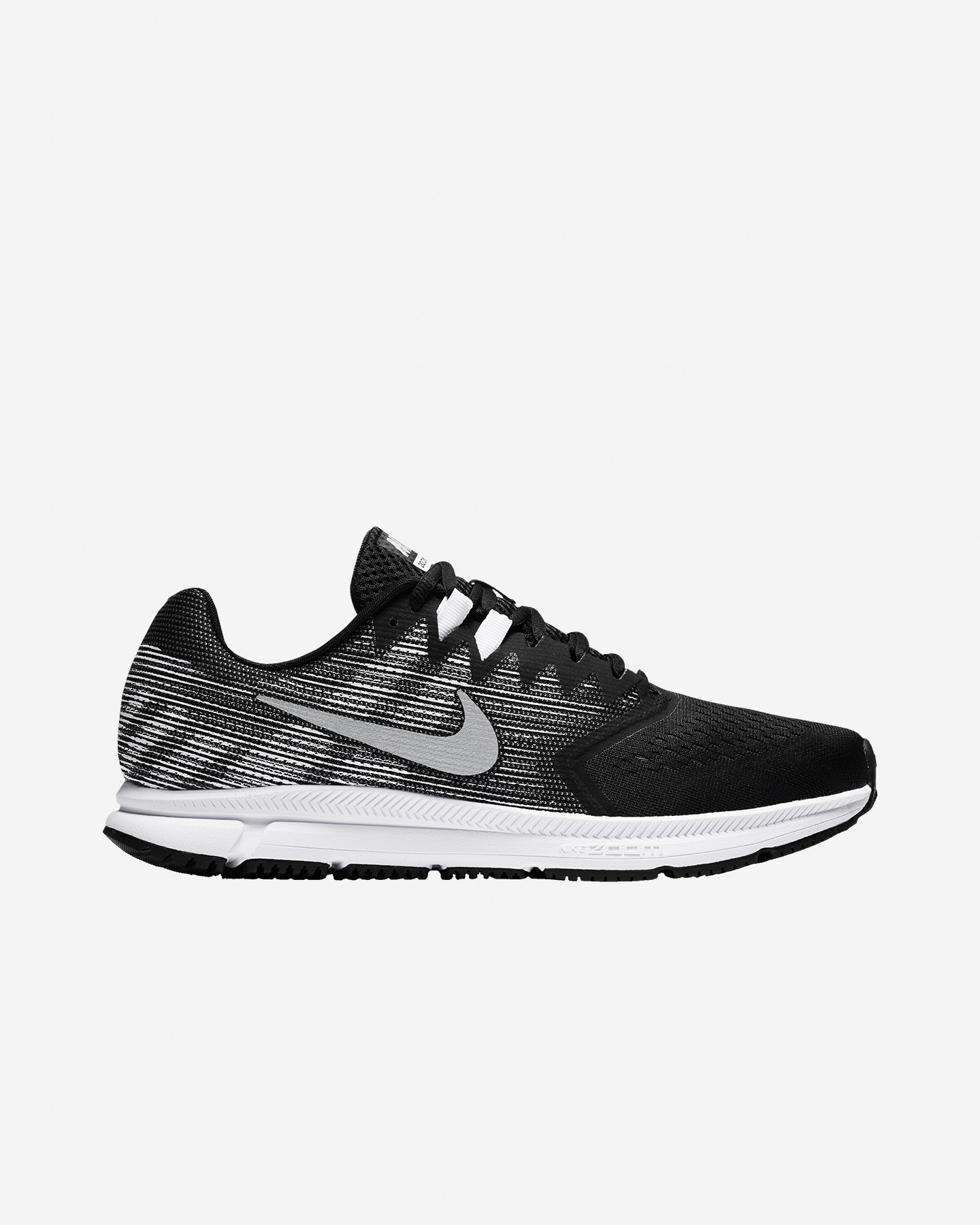 908990 Span Xdosqq Sport Running Cisalfa Nike Su M 2 Zoom Scarpe 7E6Y1CqE