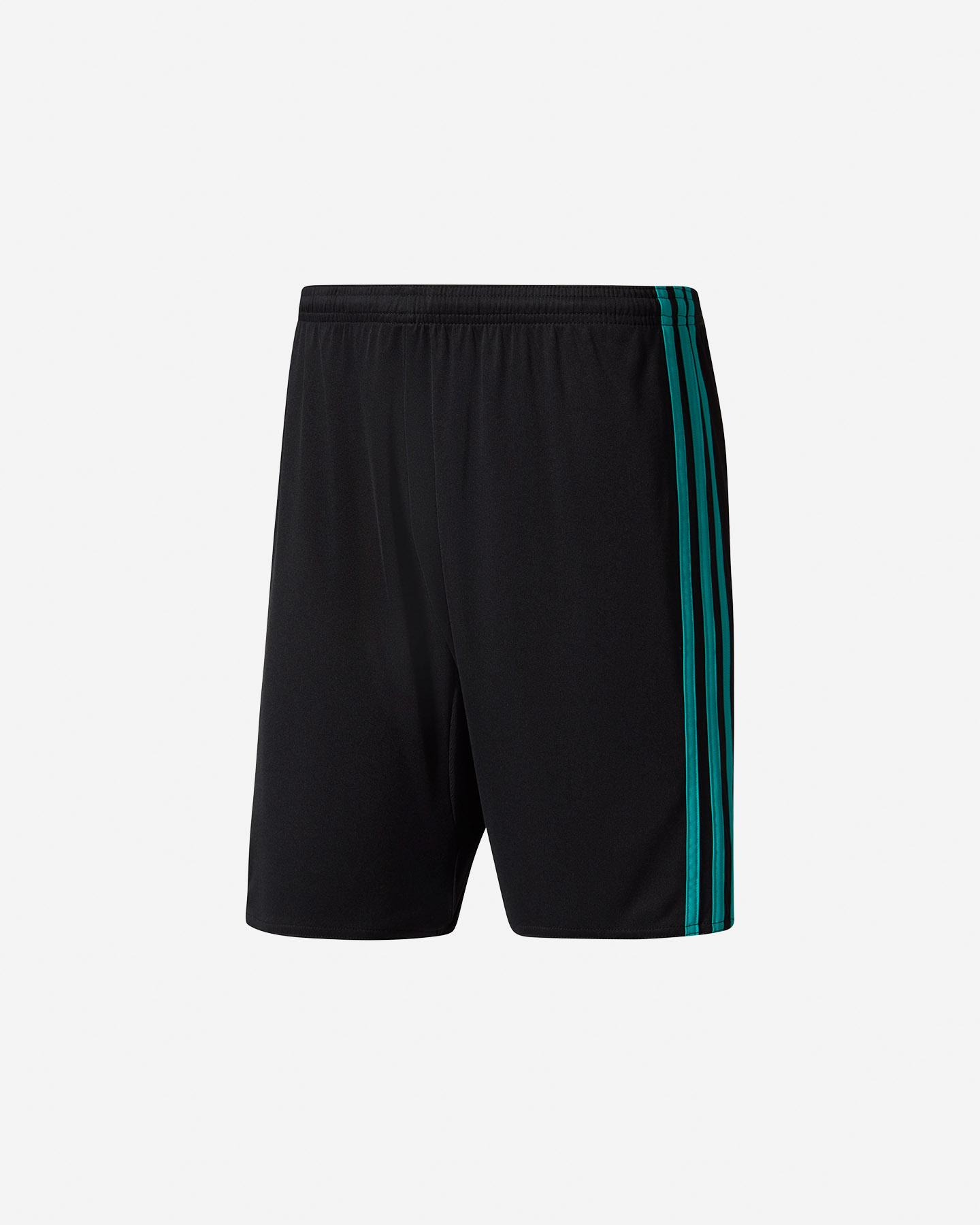 pantaloni adidas real madrid