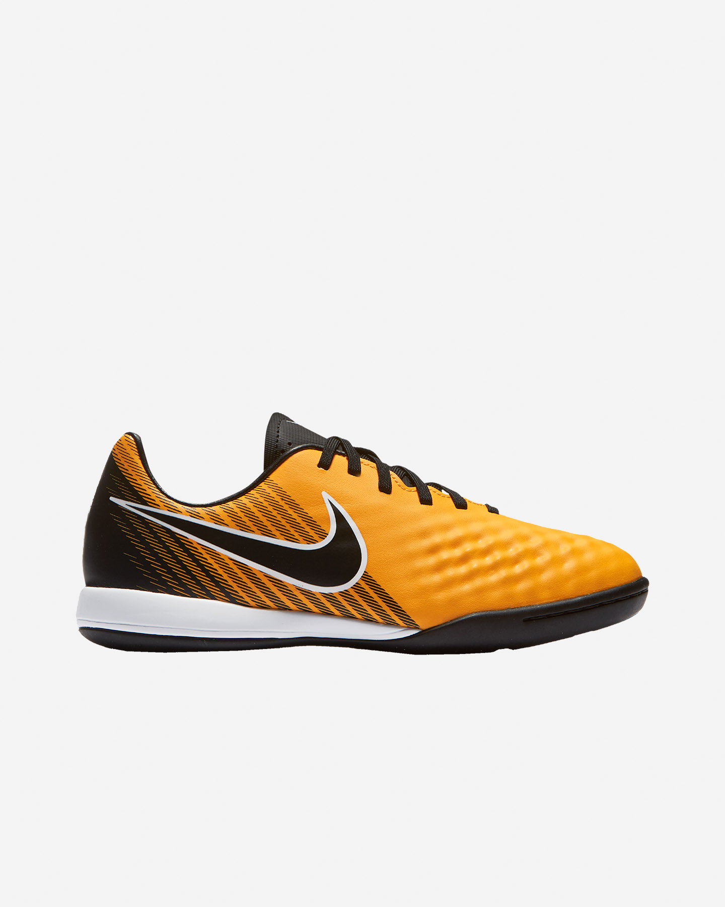 outlet store 1892d aa752 ... where to buy scarpe calcio nike magistax onda ii ic jr 1869c 065c3