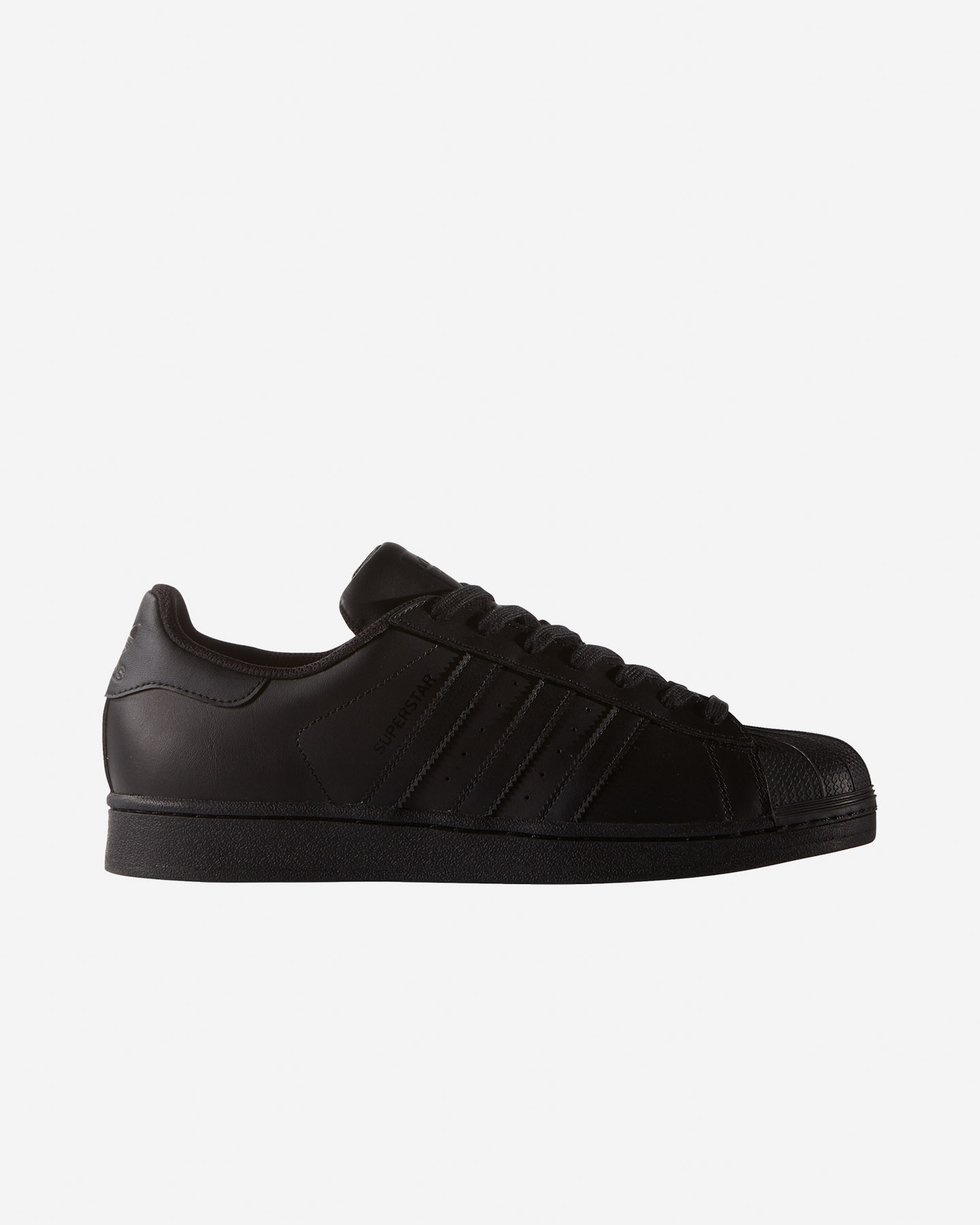 adidas scarpe superstar cisalfa