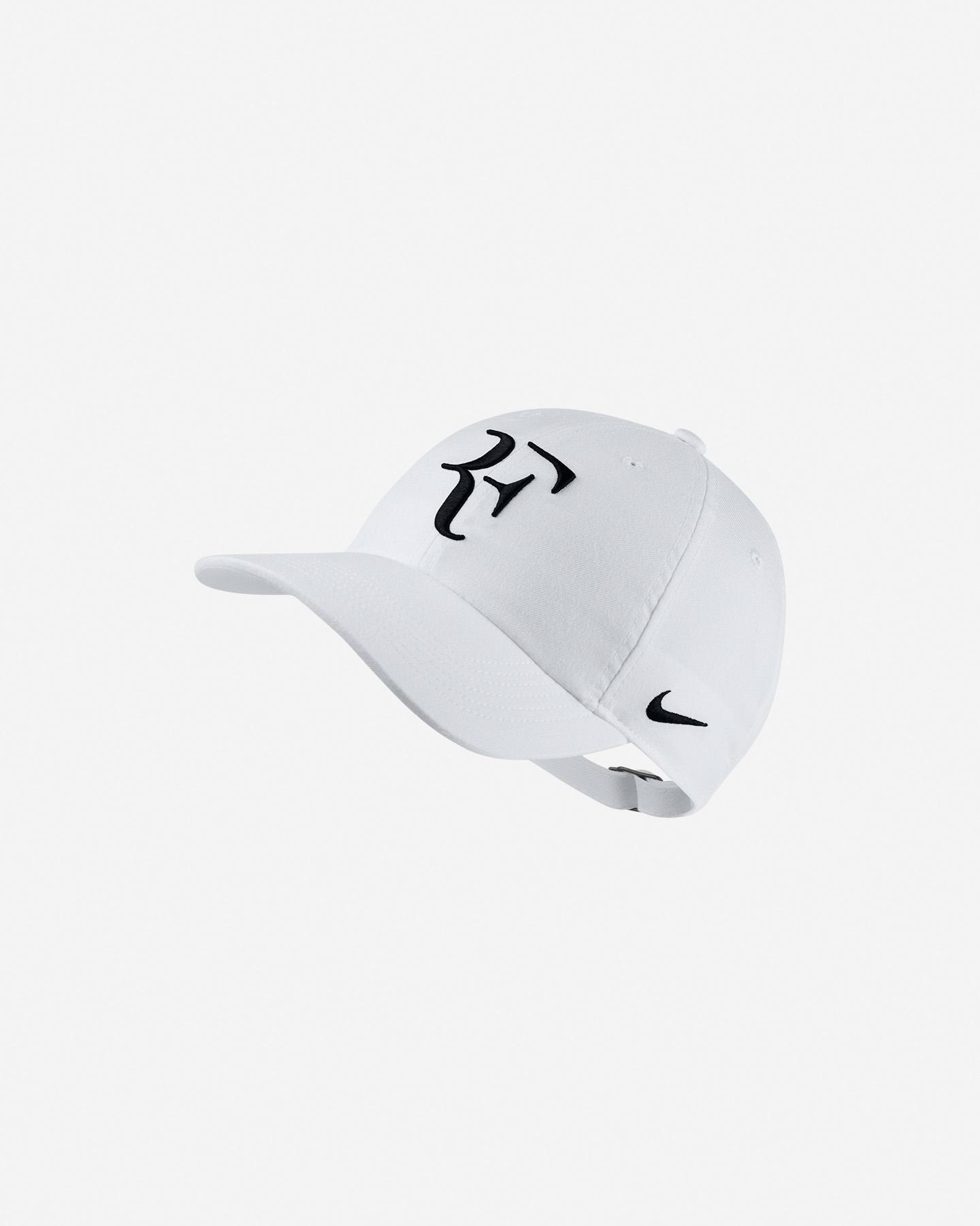 Cappellino NIKE RF AROBILL ... 42d186c2752e