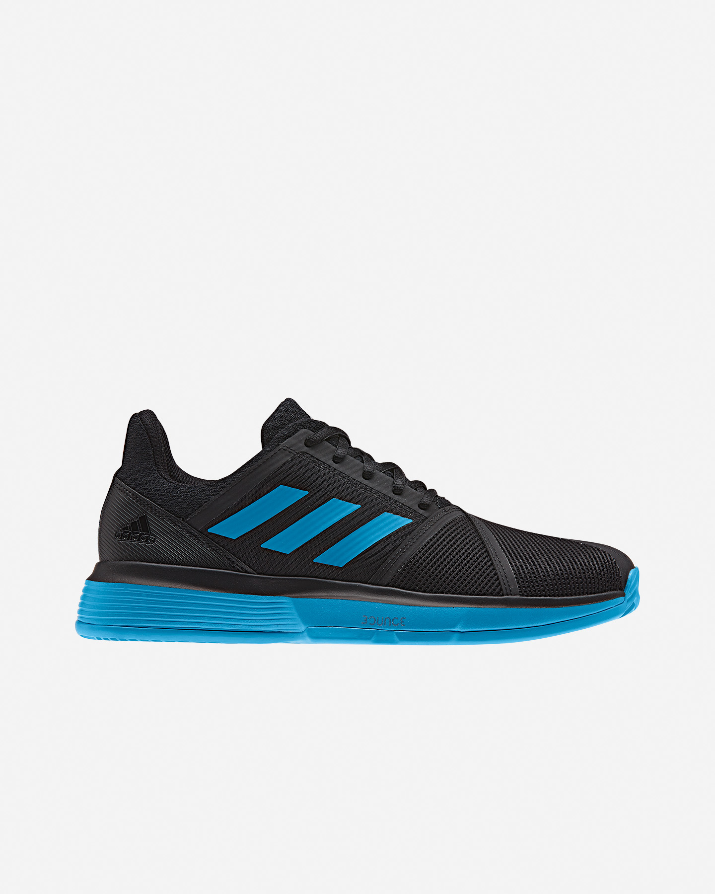 scarpe a tennis adidas