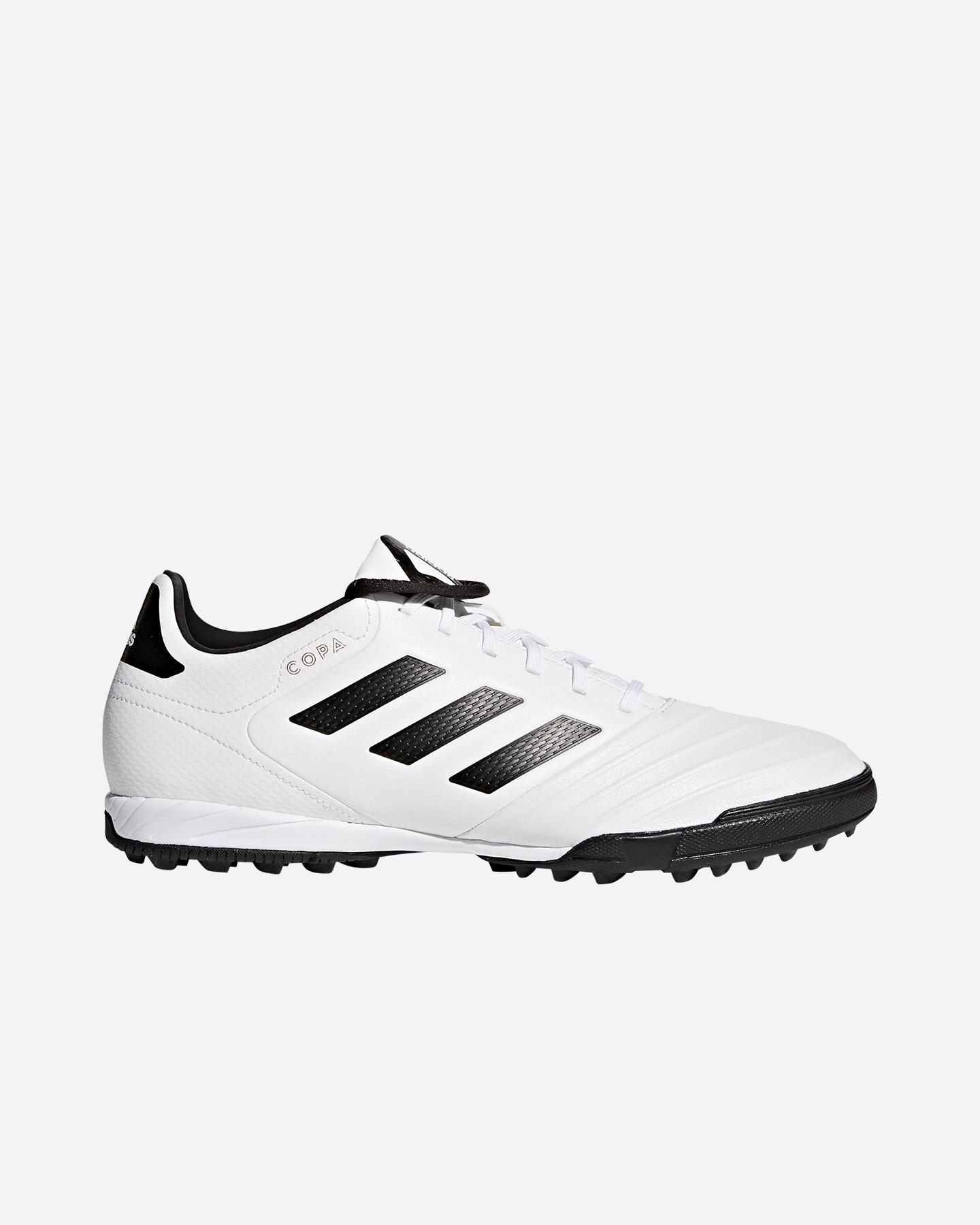 scarpe adidas copa tango 18.3