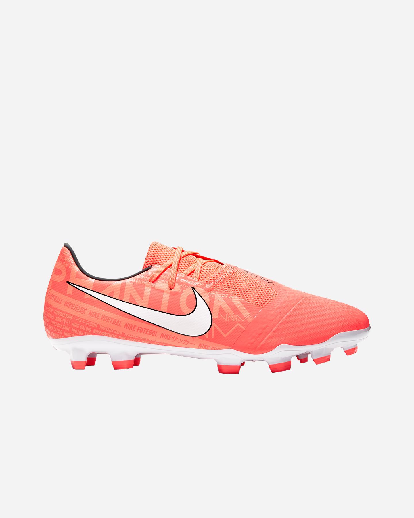 Scarpe Calcio Nike Phantom Venom Academy Fg M AO0566 810 WG9w20