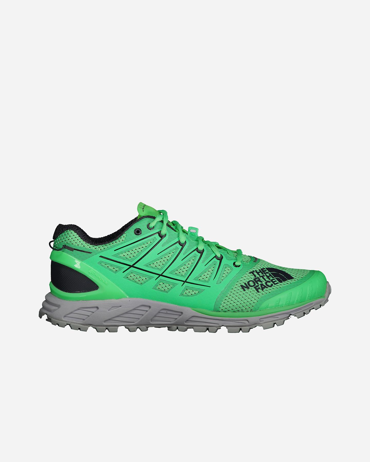 adidas endurance scarpe