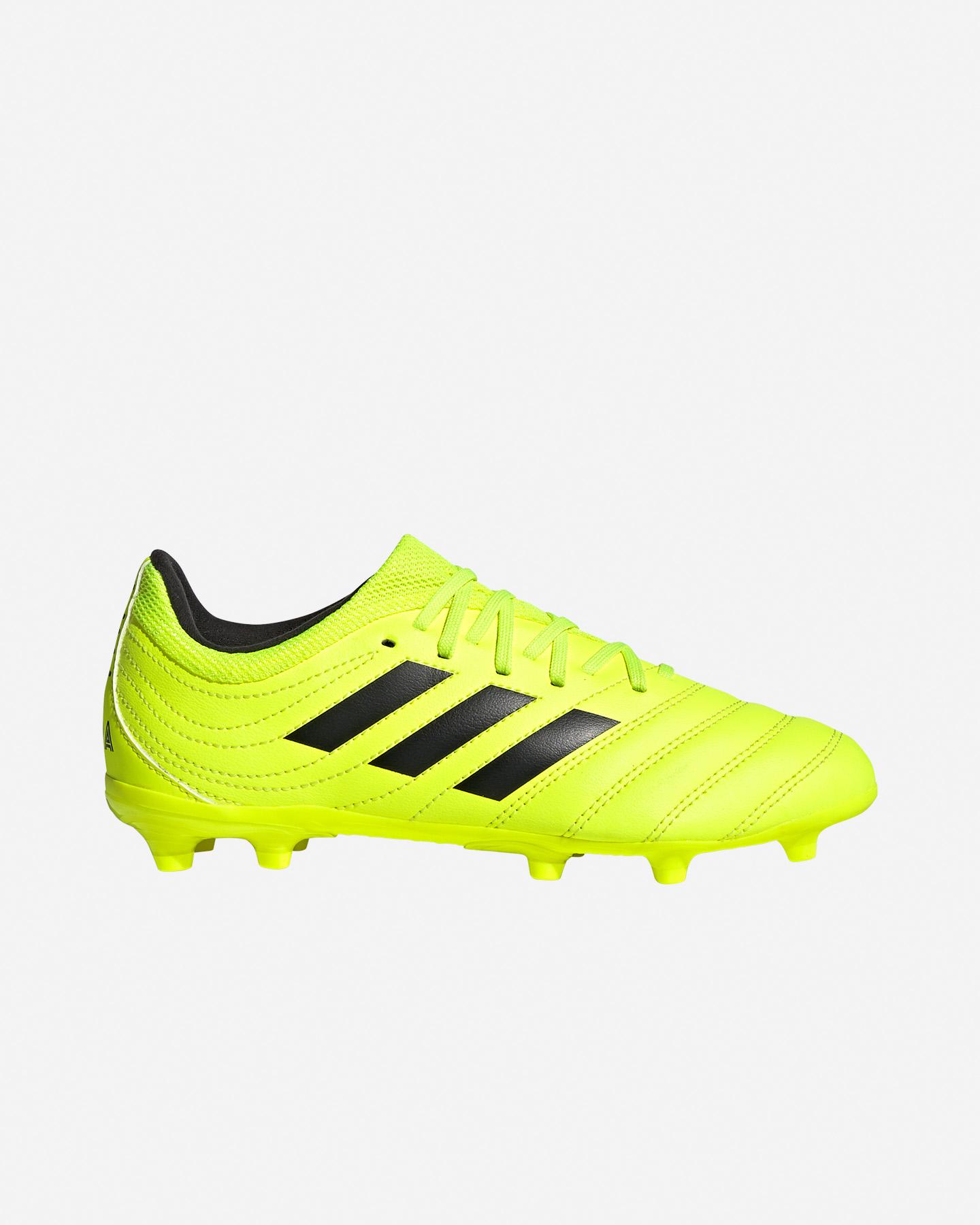 scarpe adidas calcio copa