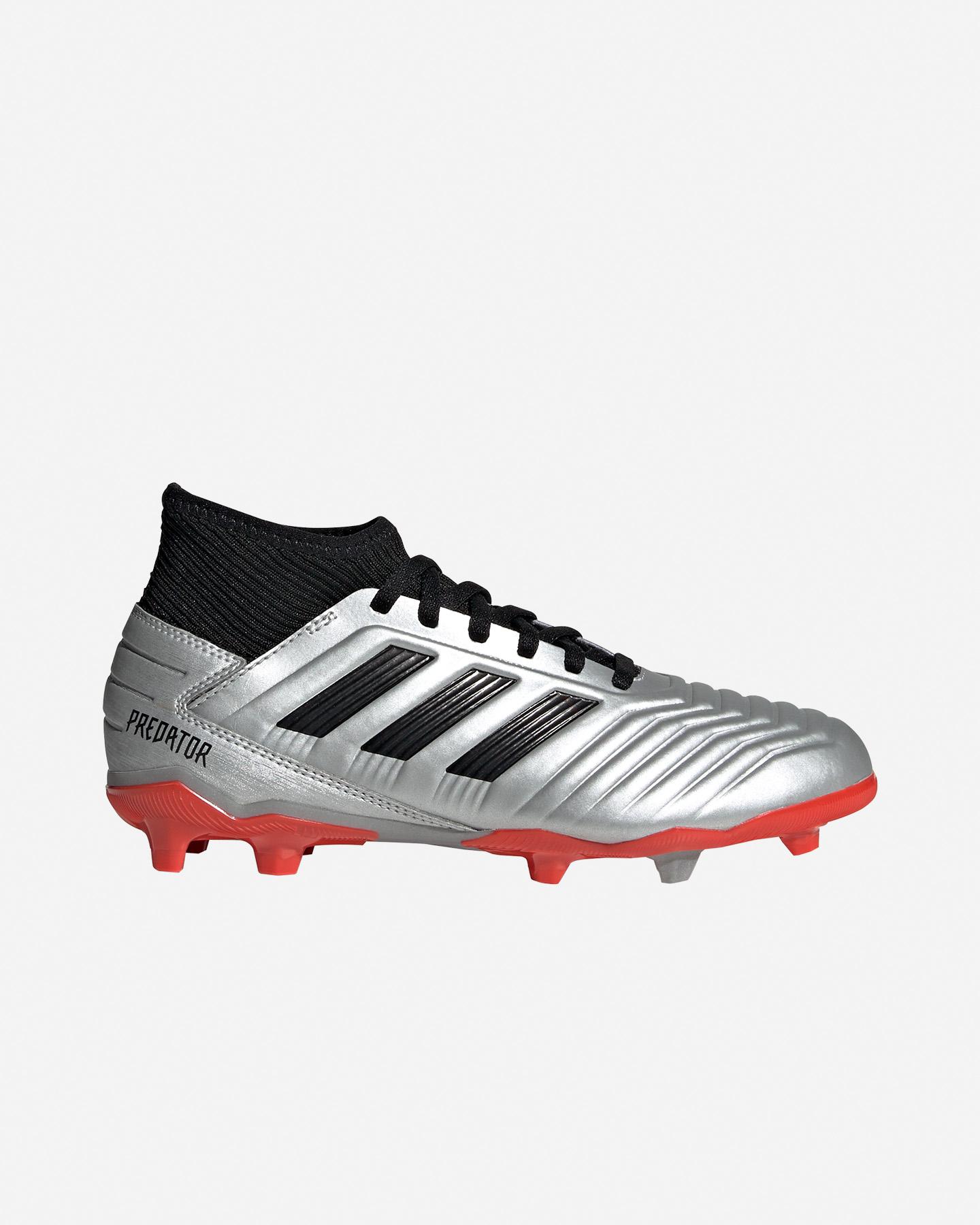 adidas scarpe calcio taglie