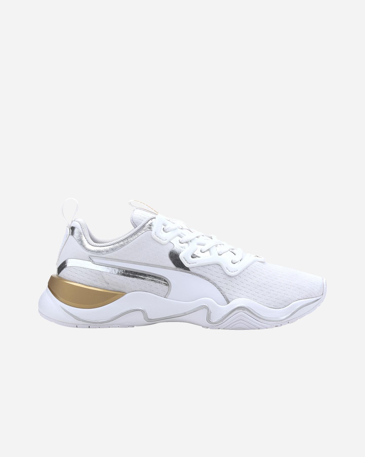 puma zone xt scarpe
