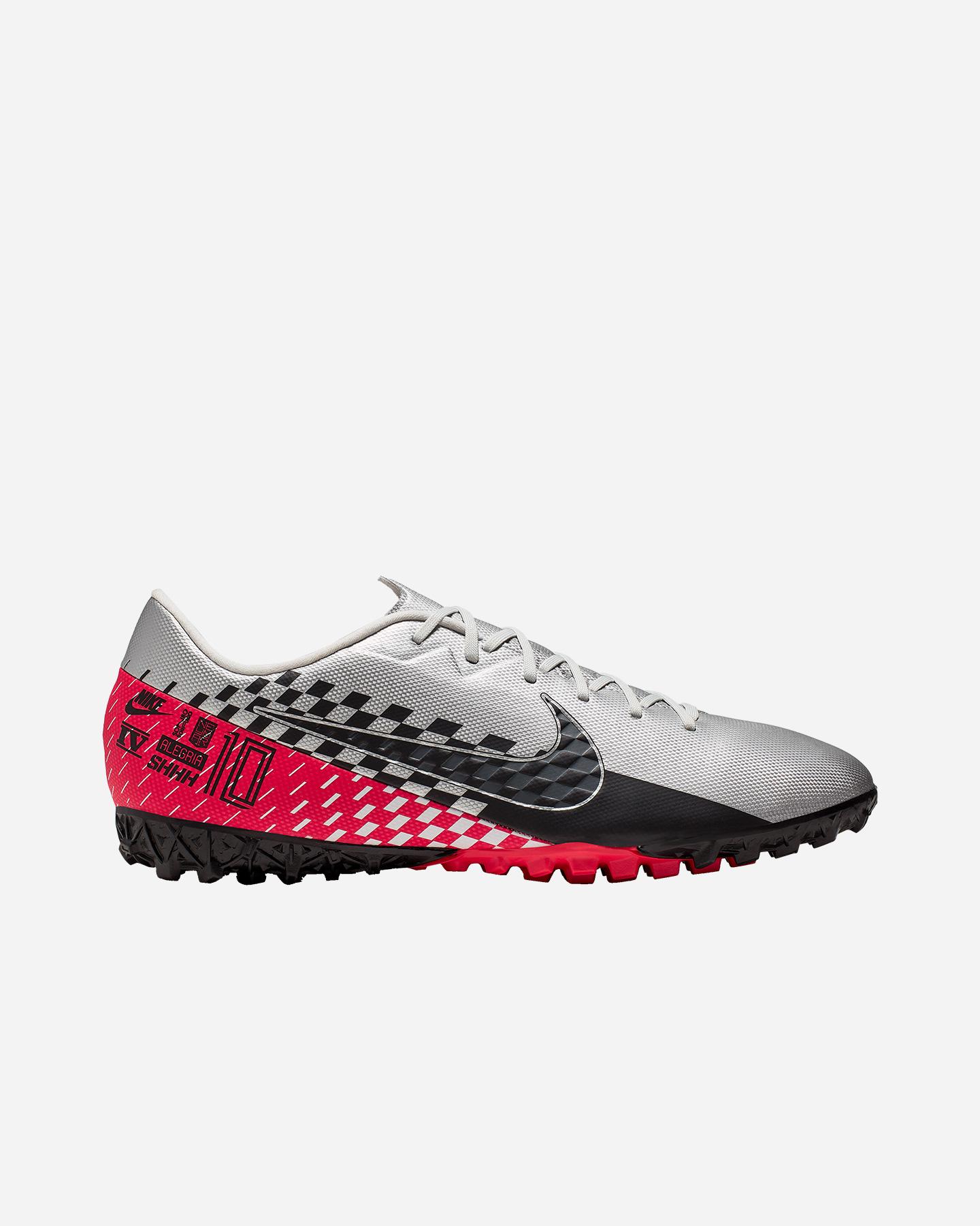 scarpe calcio 31 nike