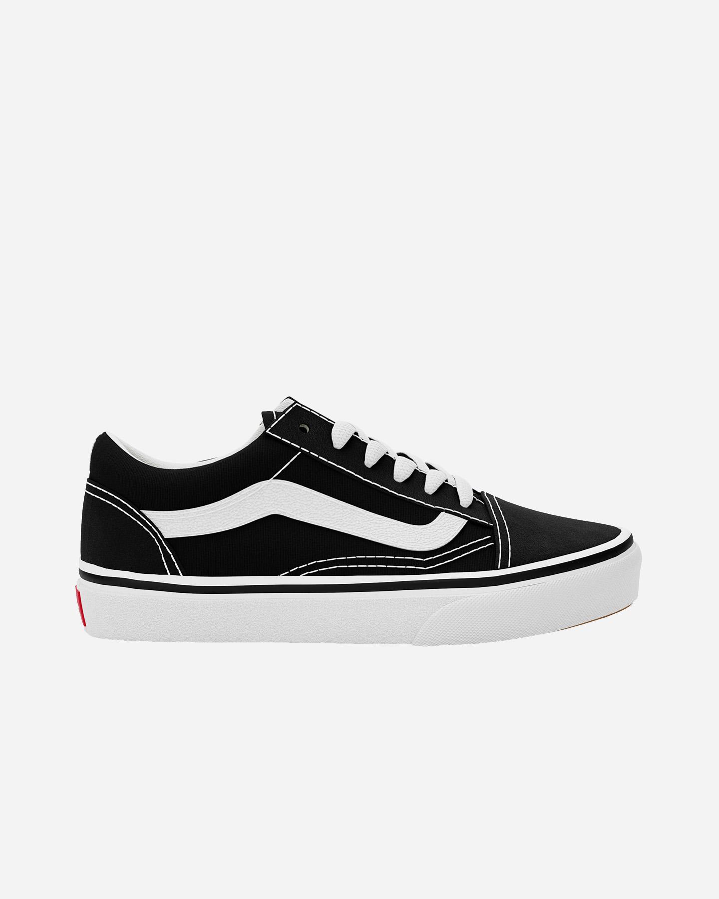 scarpe vans skool