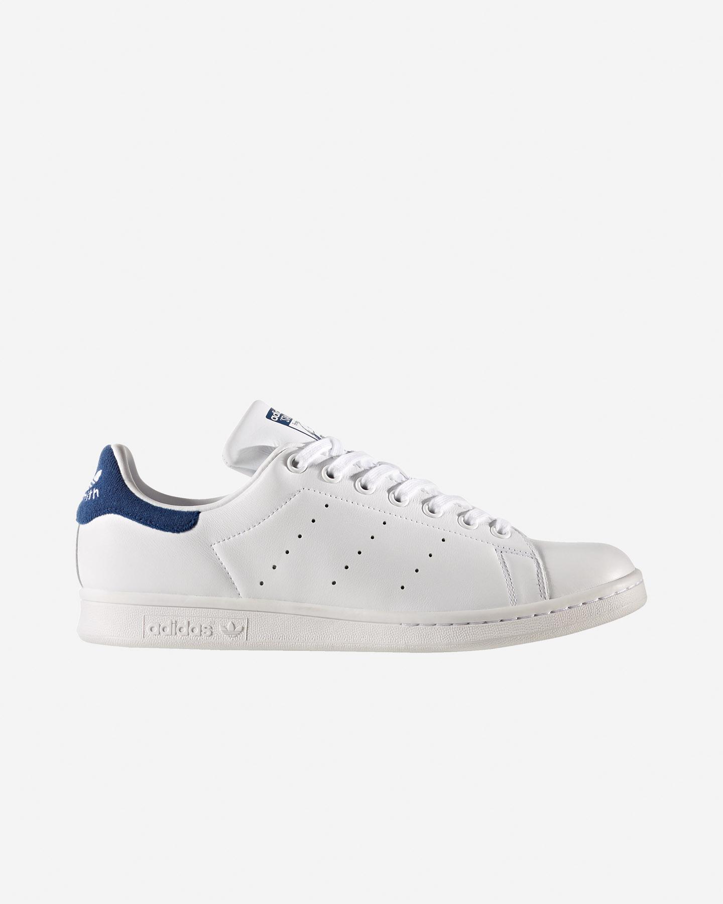 stan smith scarpe adidas