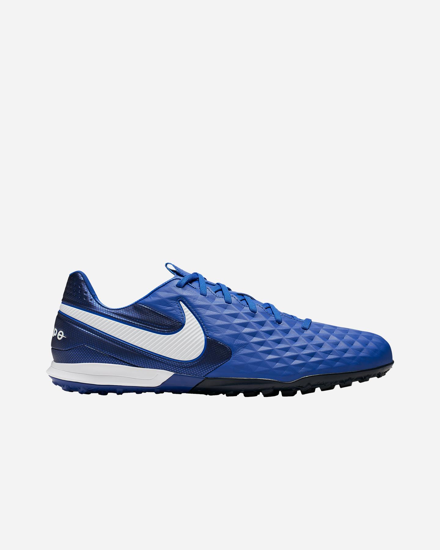 scarpe calcetto nike 44