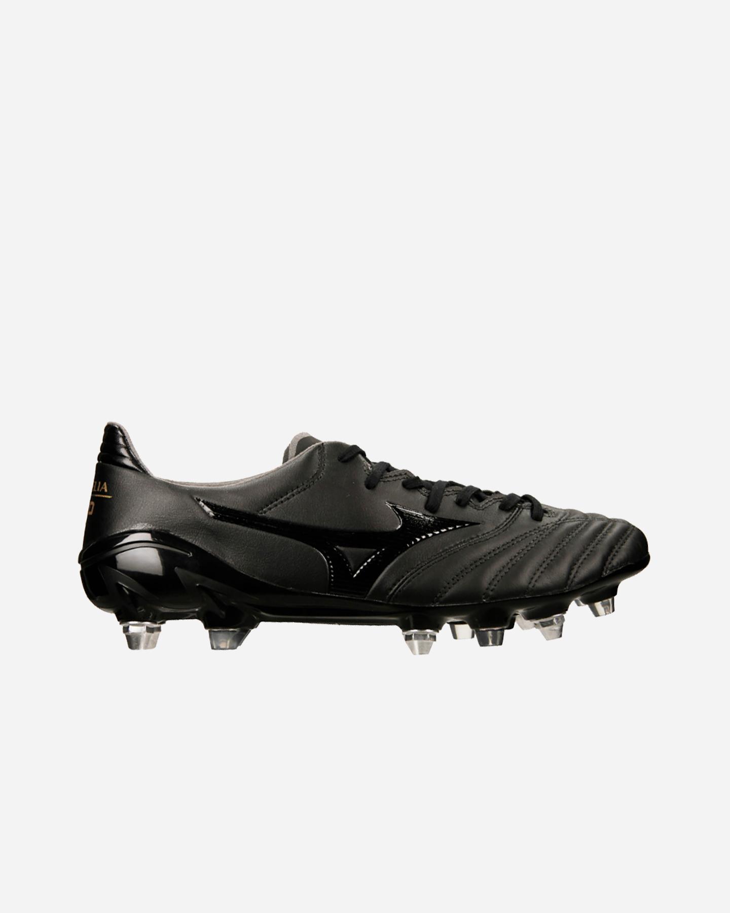 scarpe calcio mizuno morelia