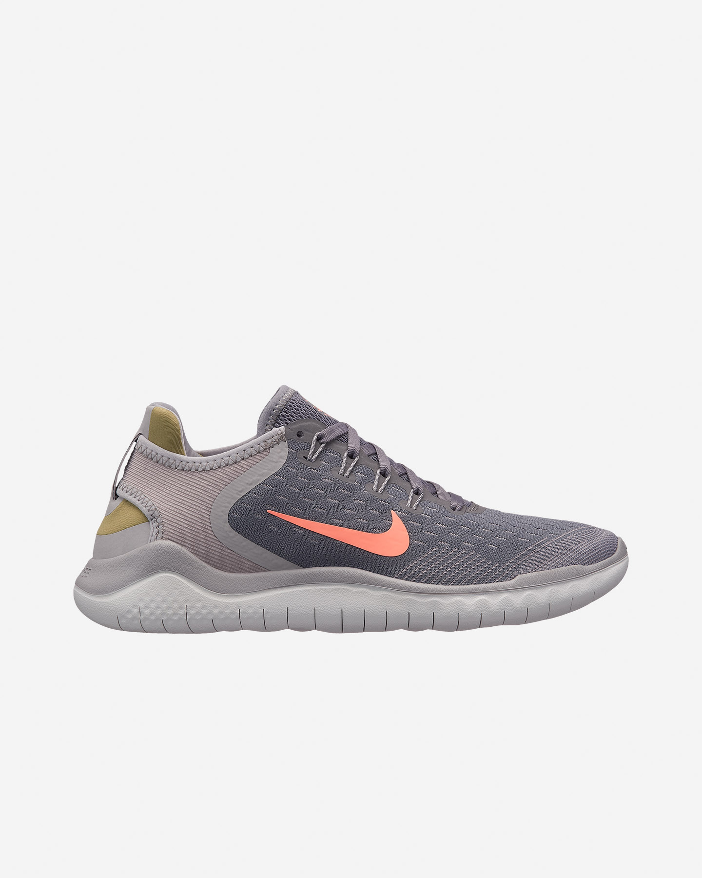 scarpe nike free rn 2018