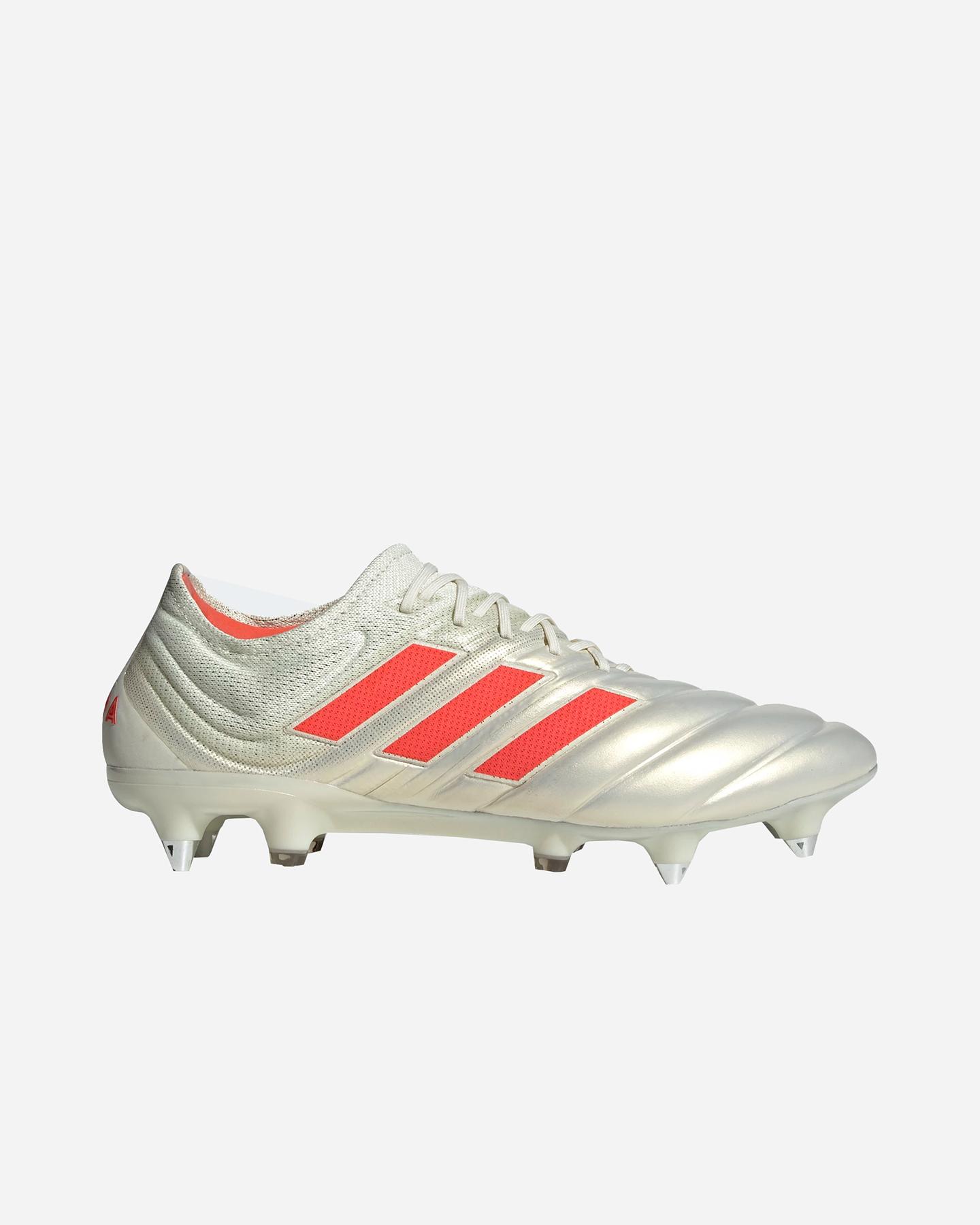 adidas all star scarpe
