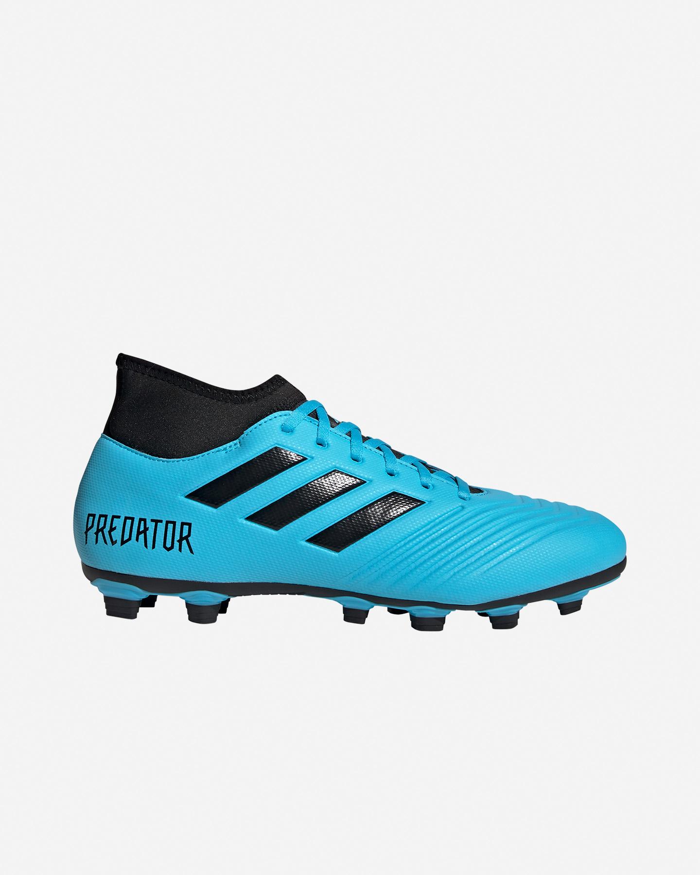 adidas scarpe calcio sito ufficiale