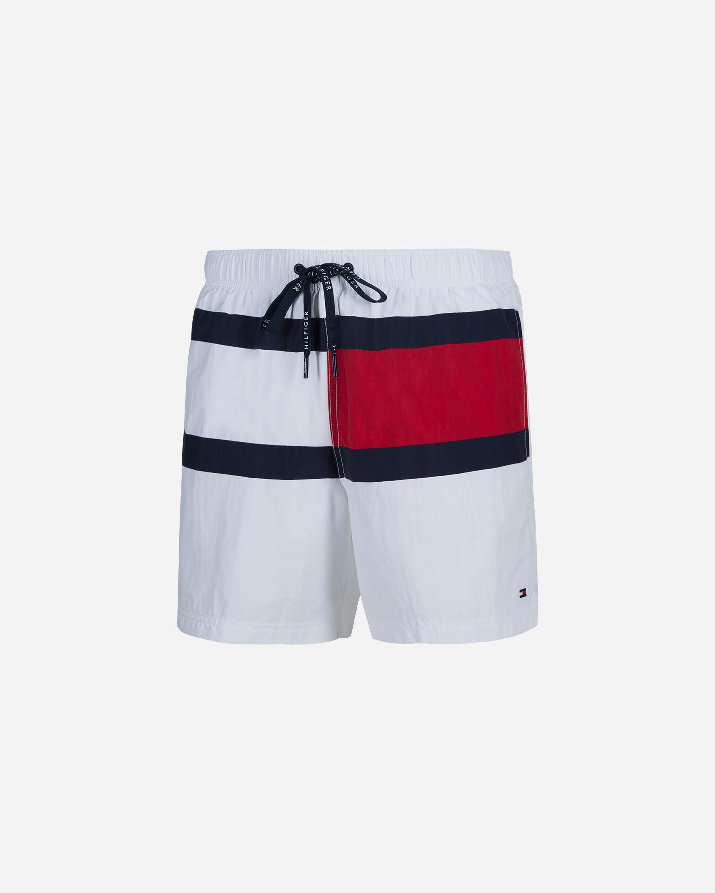 8f47c11a5dc5 Boxer Mare Tommy Hilfiger Color Block Tommy M UM0UM00497-611 ...