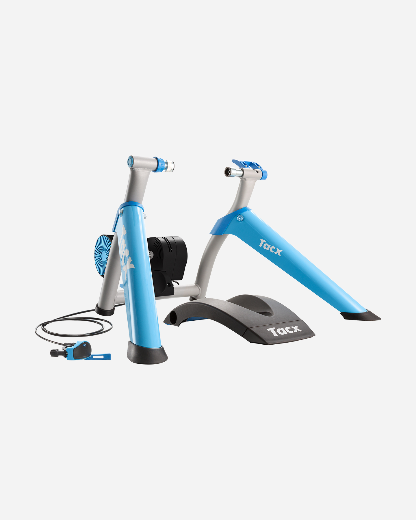 TACX - BOOST TRAINER