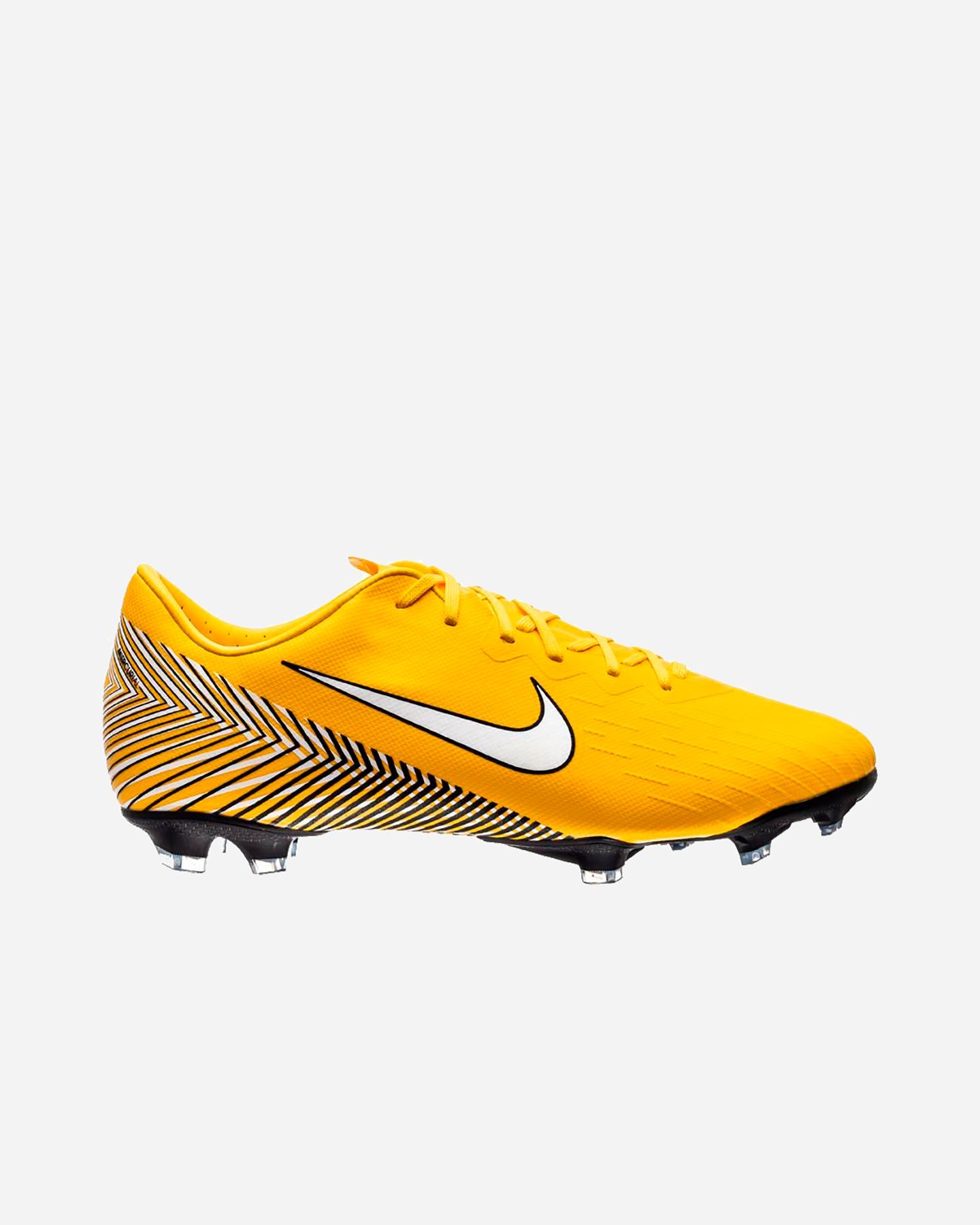 scarpe calcio nike neymar