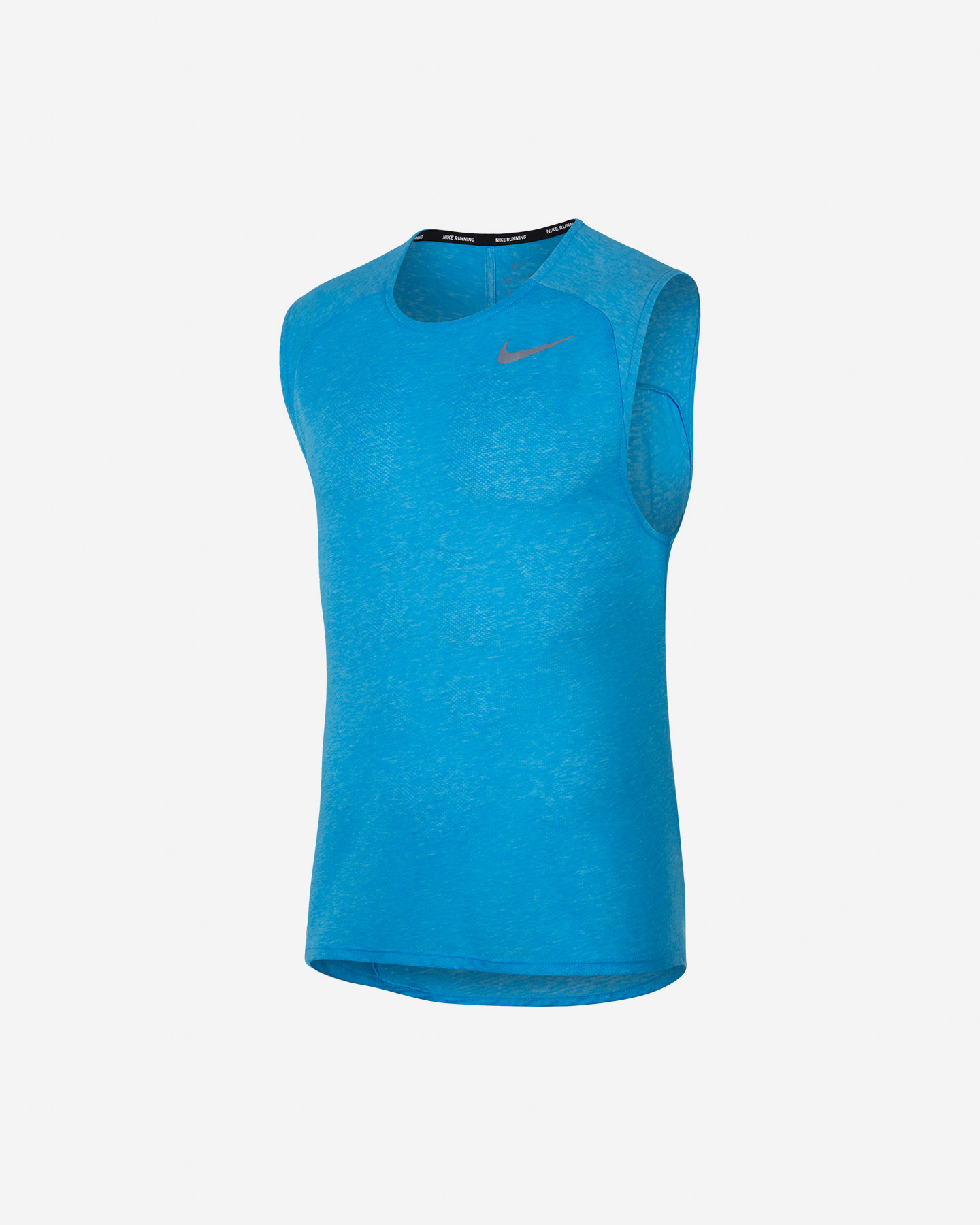 Ah2207 Nike Tailwind 482Canotta Cisalfa Su M Running Sport ChtrdxsQ