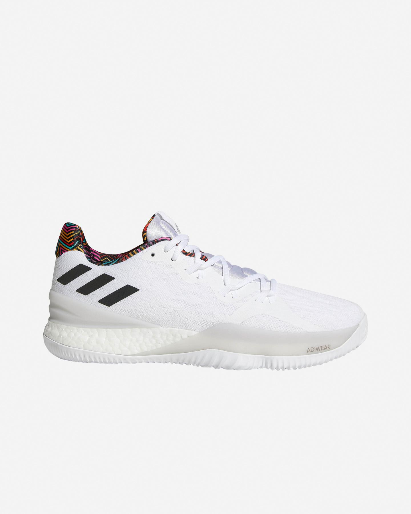 adidas scarpe basket