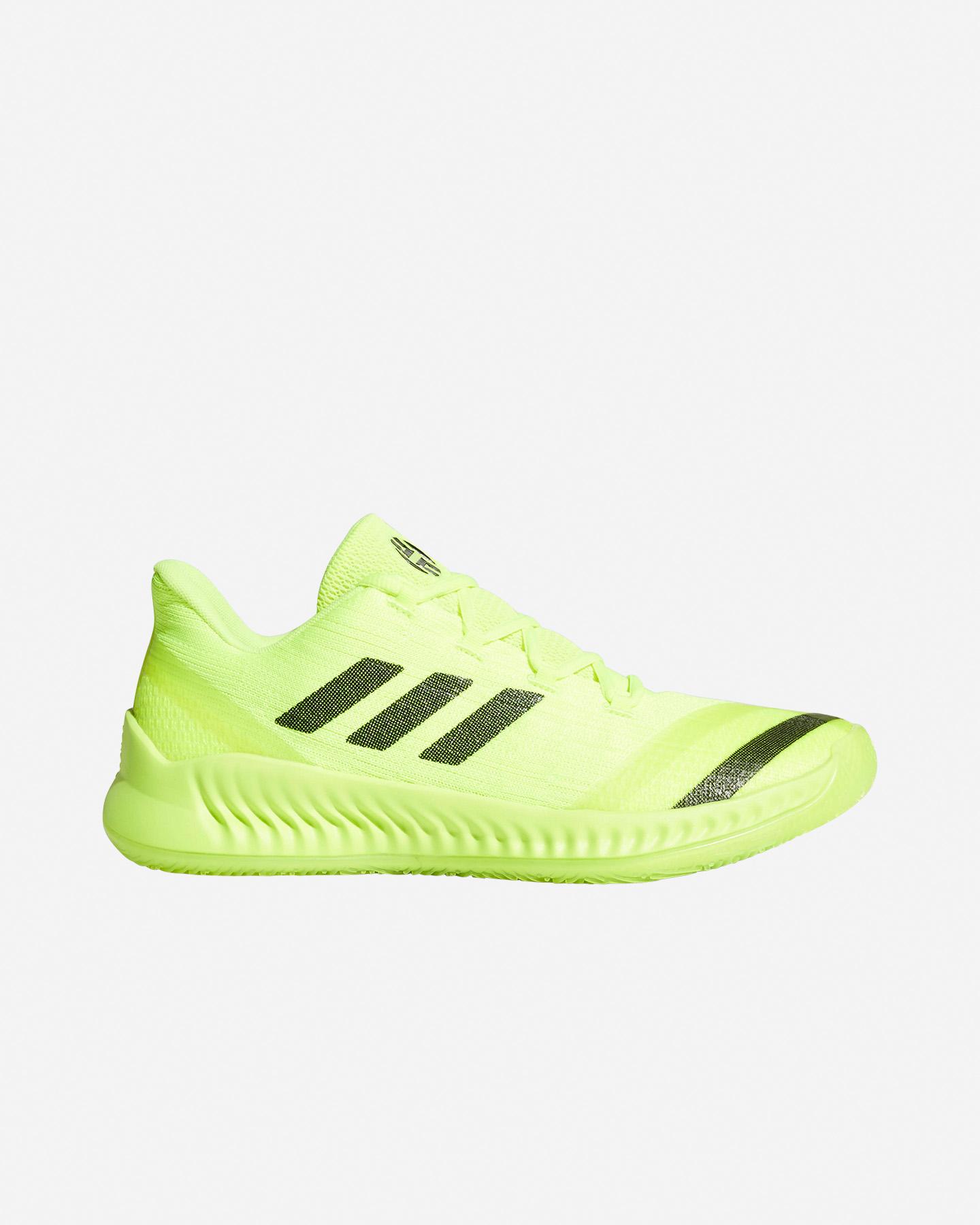 scarpe da basket adidas harden