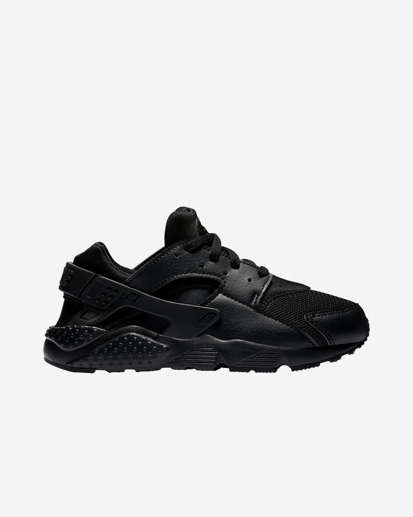 scarpe ginnastica nike huarache