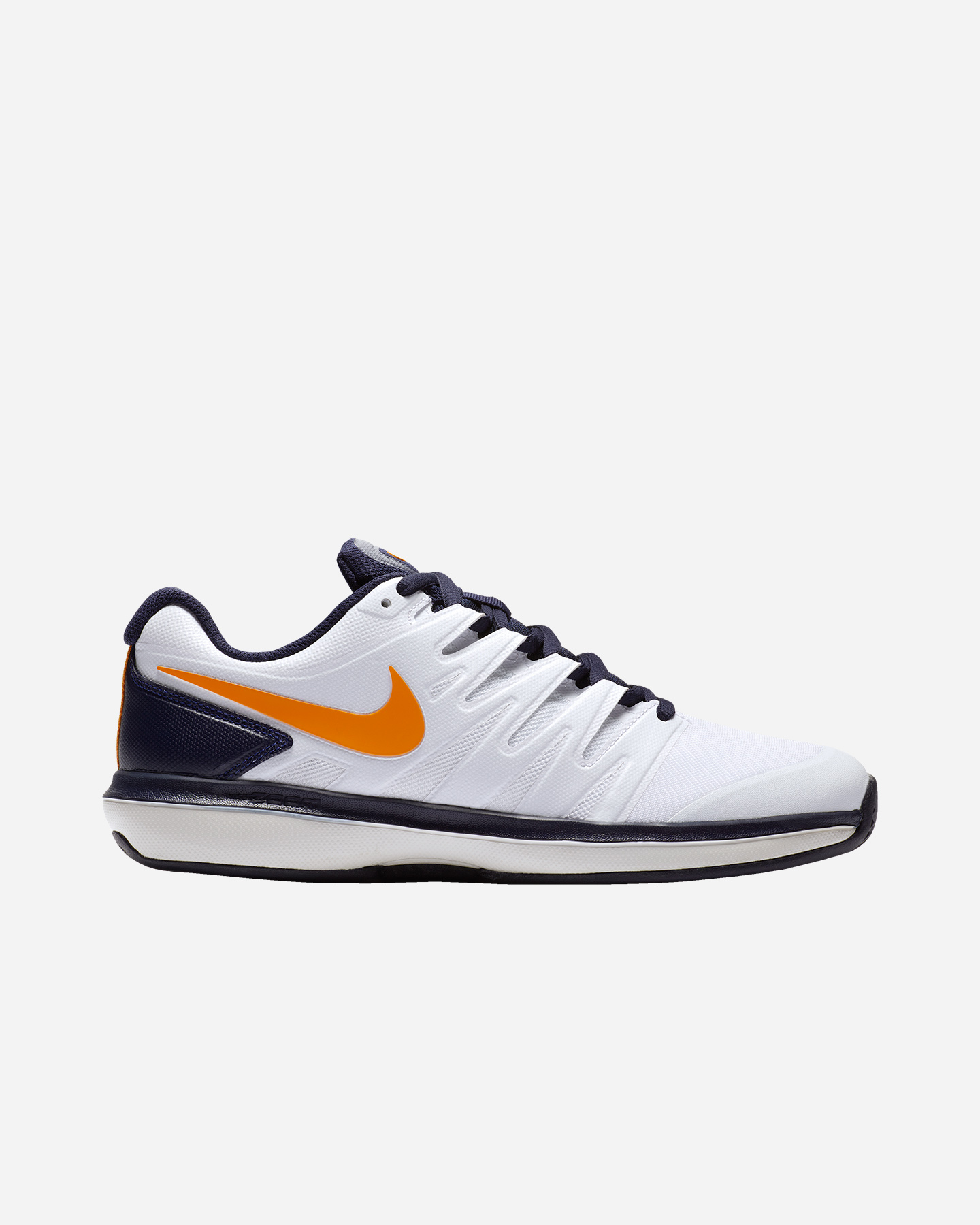 Scarpe Tennis Nike Air Zoom Prestige Clay M AA8019 180