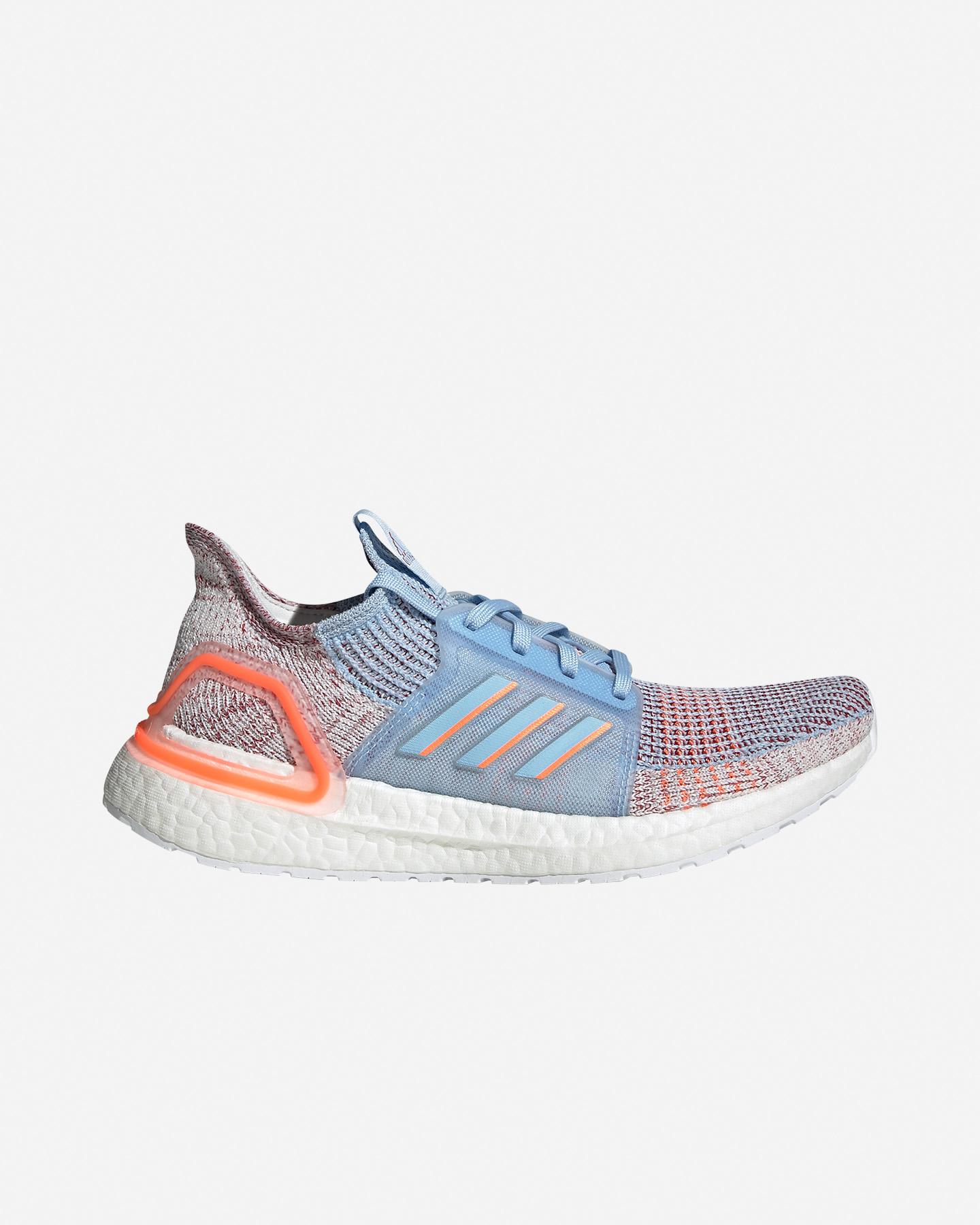 scarpe adidas a euro 19 9