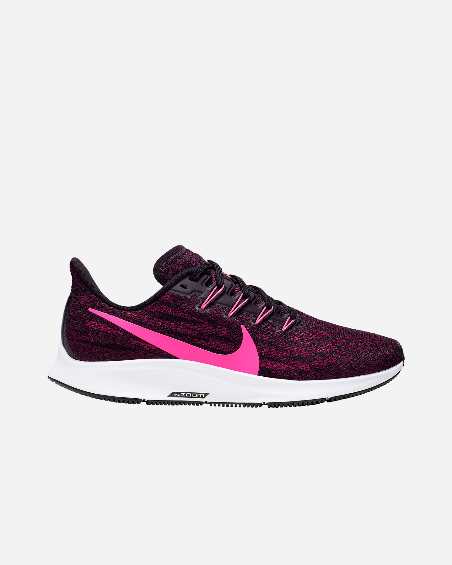 NIKE - AIR ZOOM PEGASUS 36 W