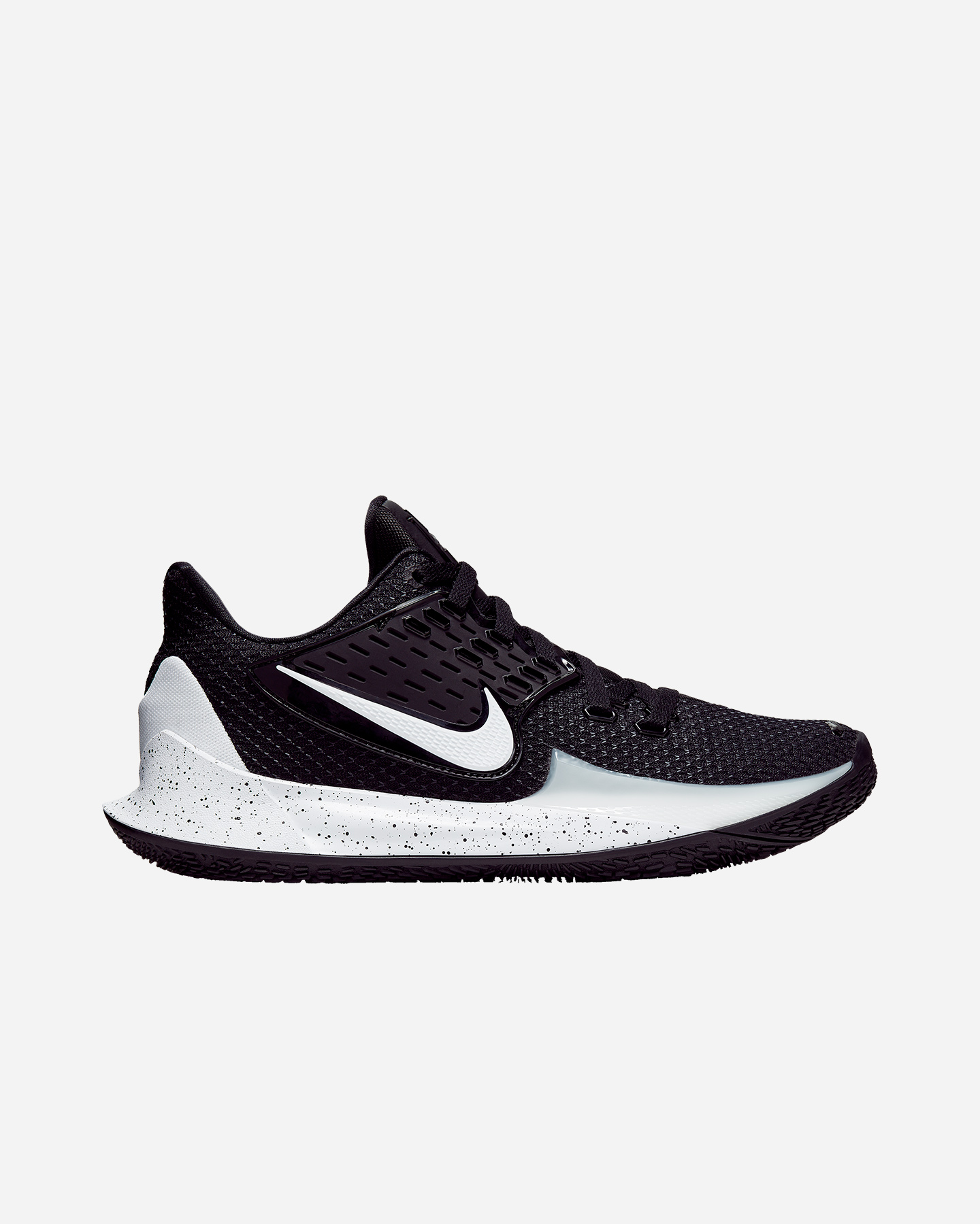 KYRIE LOW 2 M