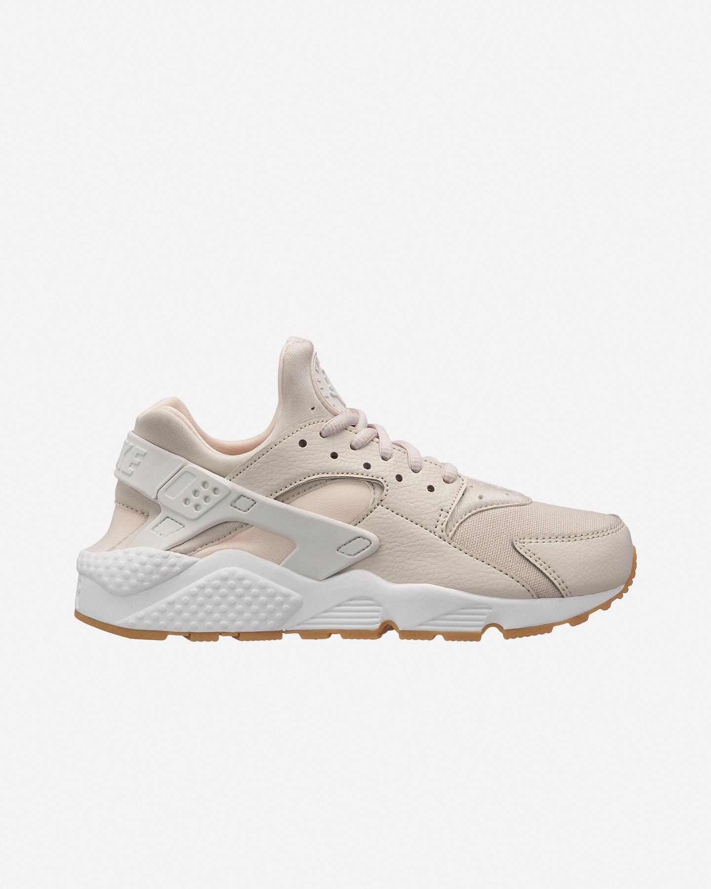 af97a0f4c87e0 Scarpe sneakers NIKE HUARACHE RUN W ...