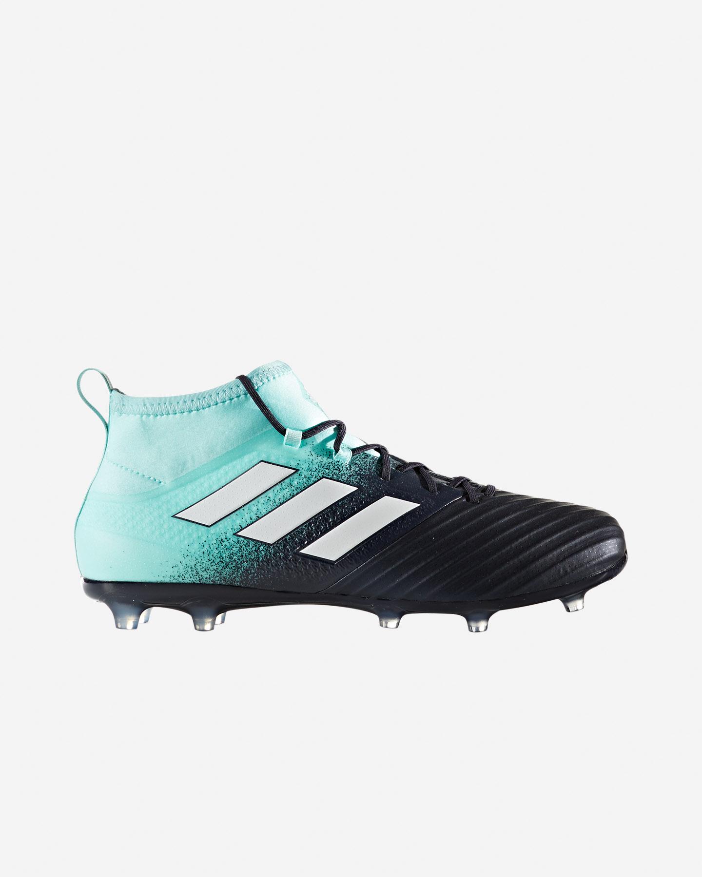 Sport 17 Cisalfa Ace Su Calcio S77055 Fg M Izq7rw 2 Adidas Scarpe AdqfH4xAtn