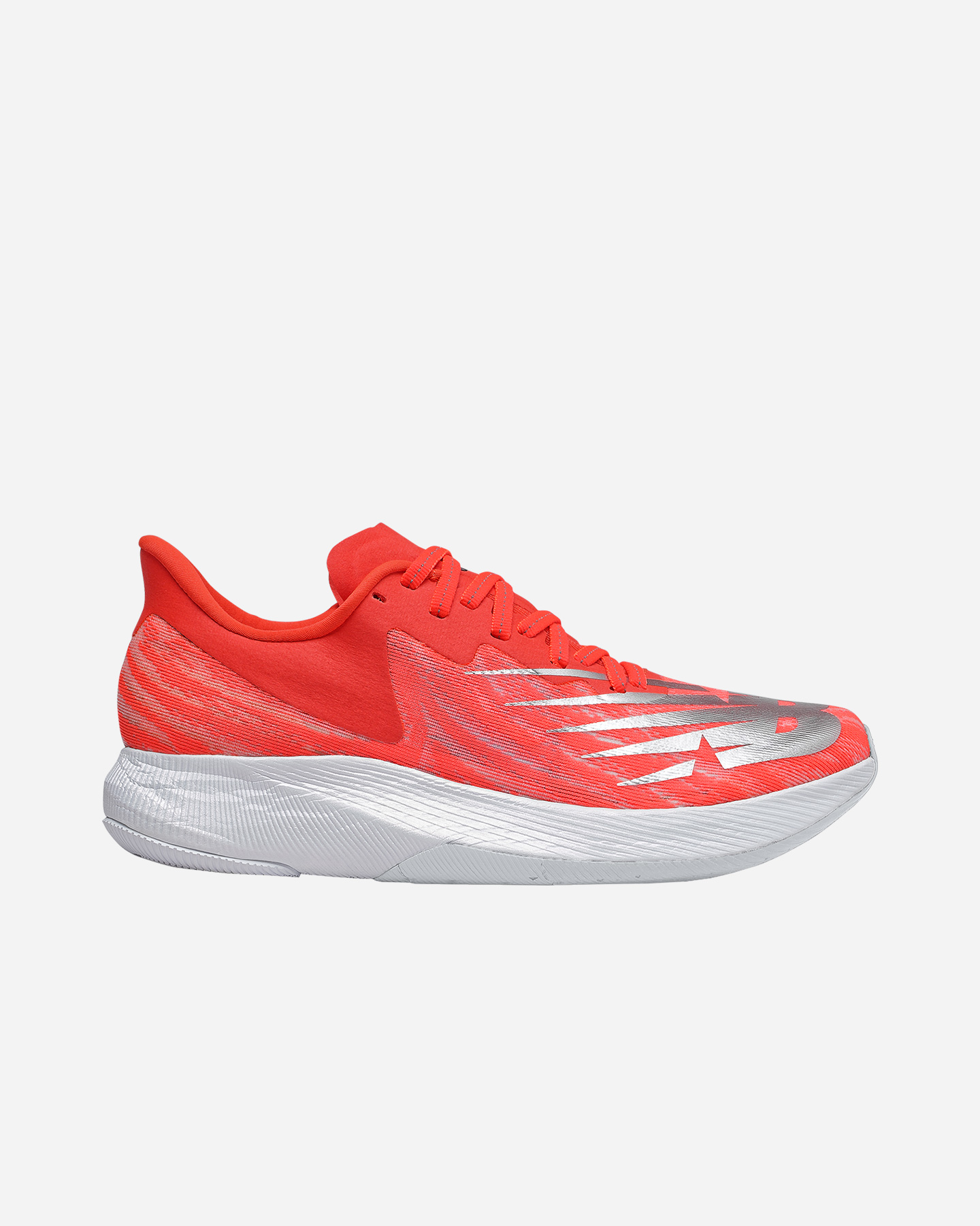 NEW BALANCE - FUELCELL TC W